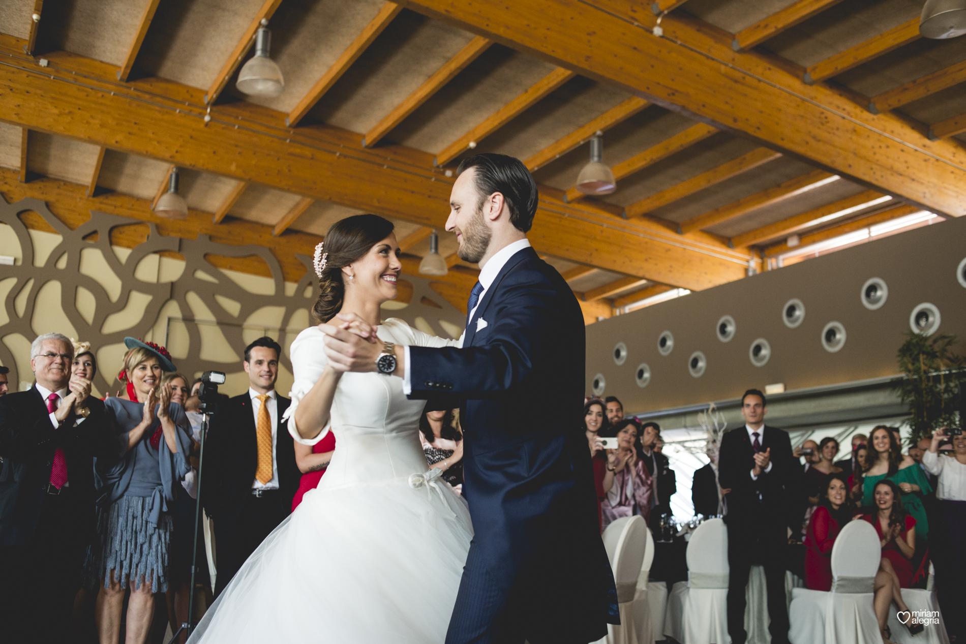boda-en-la-catedral-de-murcia-miriam-alegria-fotografos-boda-murcia-73