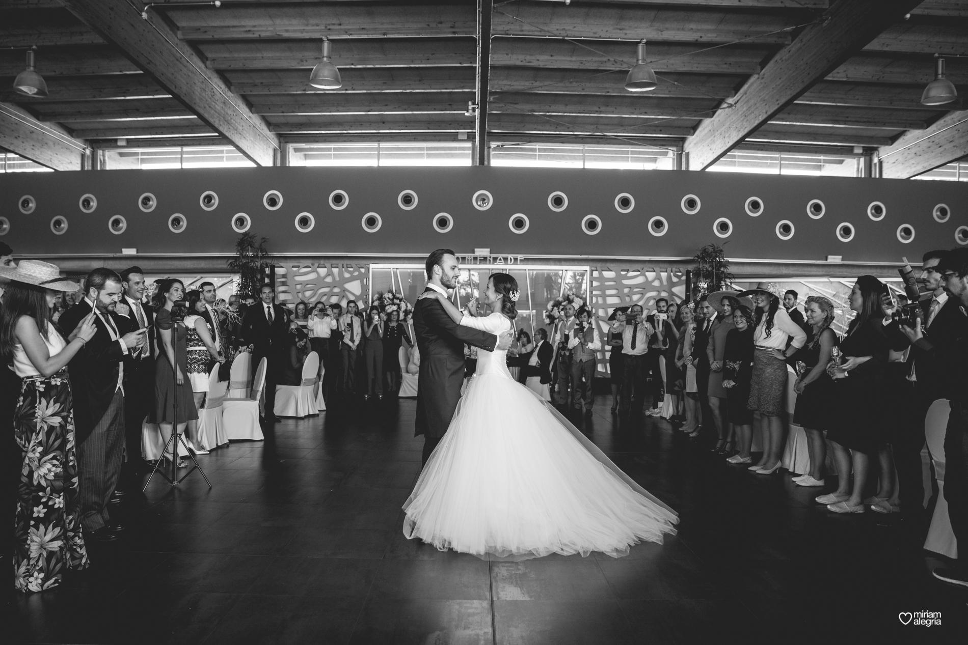 boda-en-la-catedral-de-murcia-miriam-alegria-fotografos-boda-murcia-74