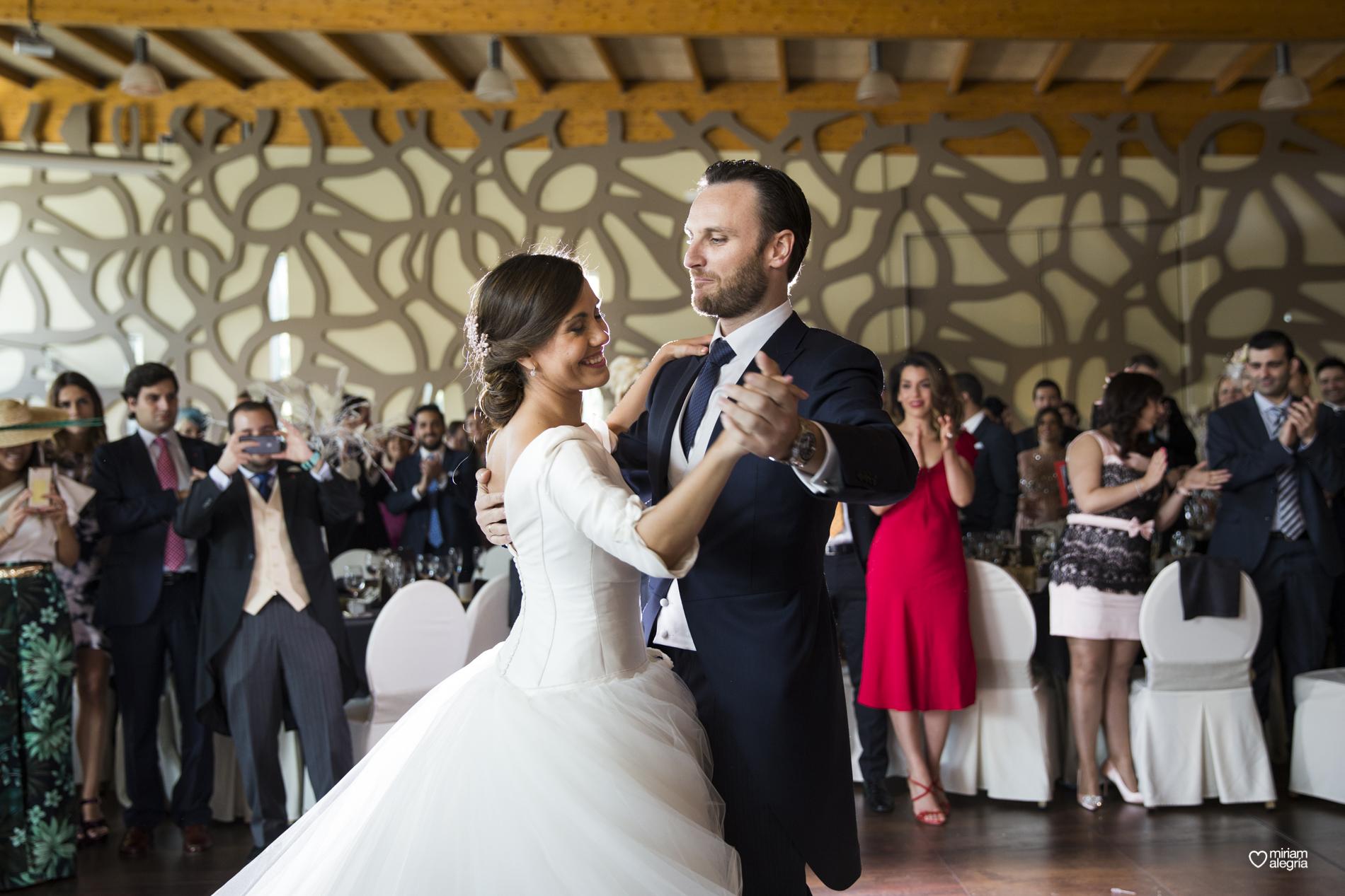 boda-en-la-catedral-de-murcia-miriam-alegria-fotografos-boda-murcia-75
