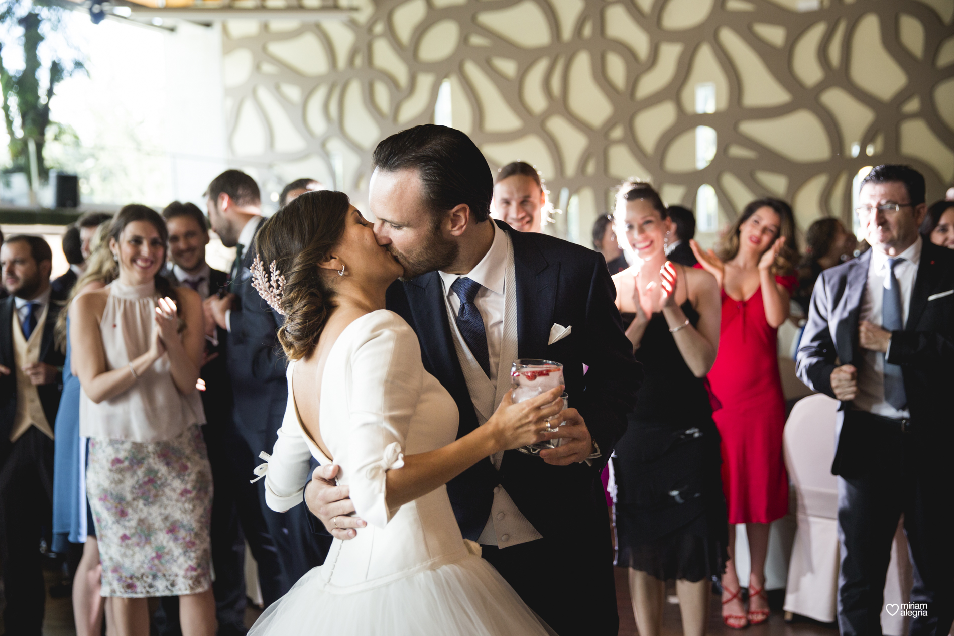 boda-en-la-catedral-de-murcia-miriam-alegria-fotografos-boda-murcia-77