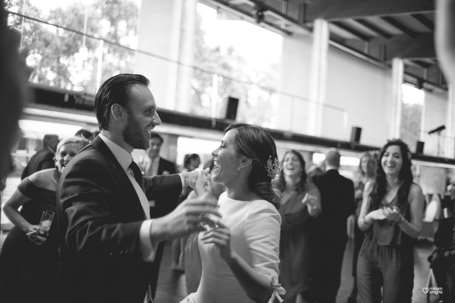 boda-en-la-catedral-de-murcia-miriam-alegria-fotografos-boda-murcia-79
