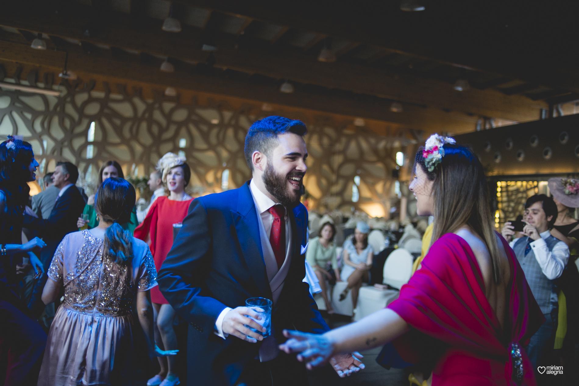 boda-en-la-catedral-de-murcia-miriam-alegria-fotografos-boda-murcia-80