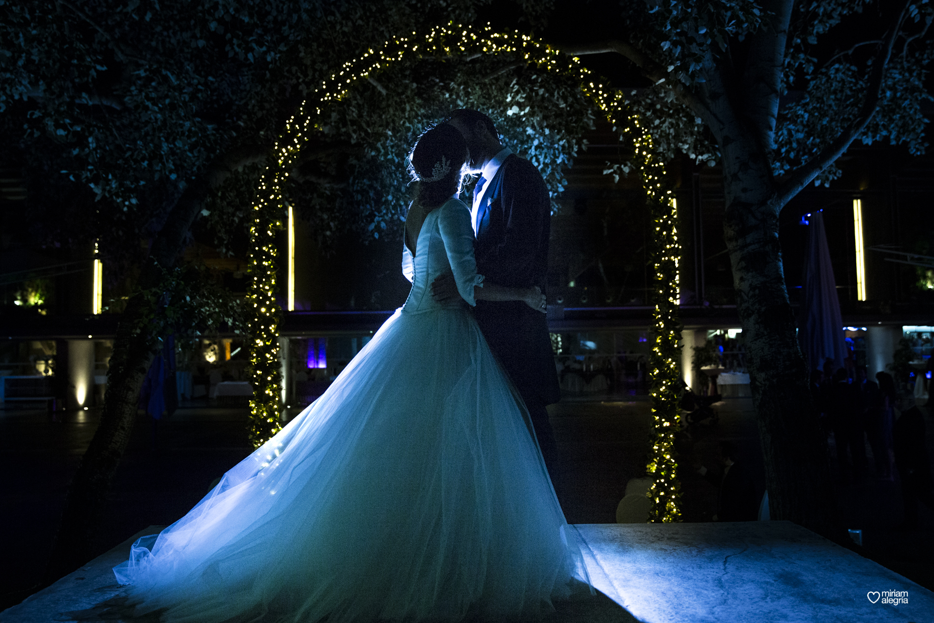boda-en-la-catedral-de-murcia-miriam-alegria-fotografos-boda-murcia-82