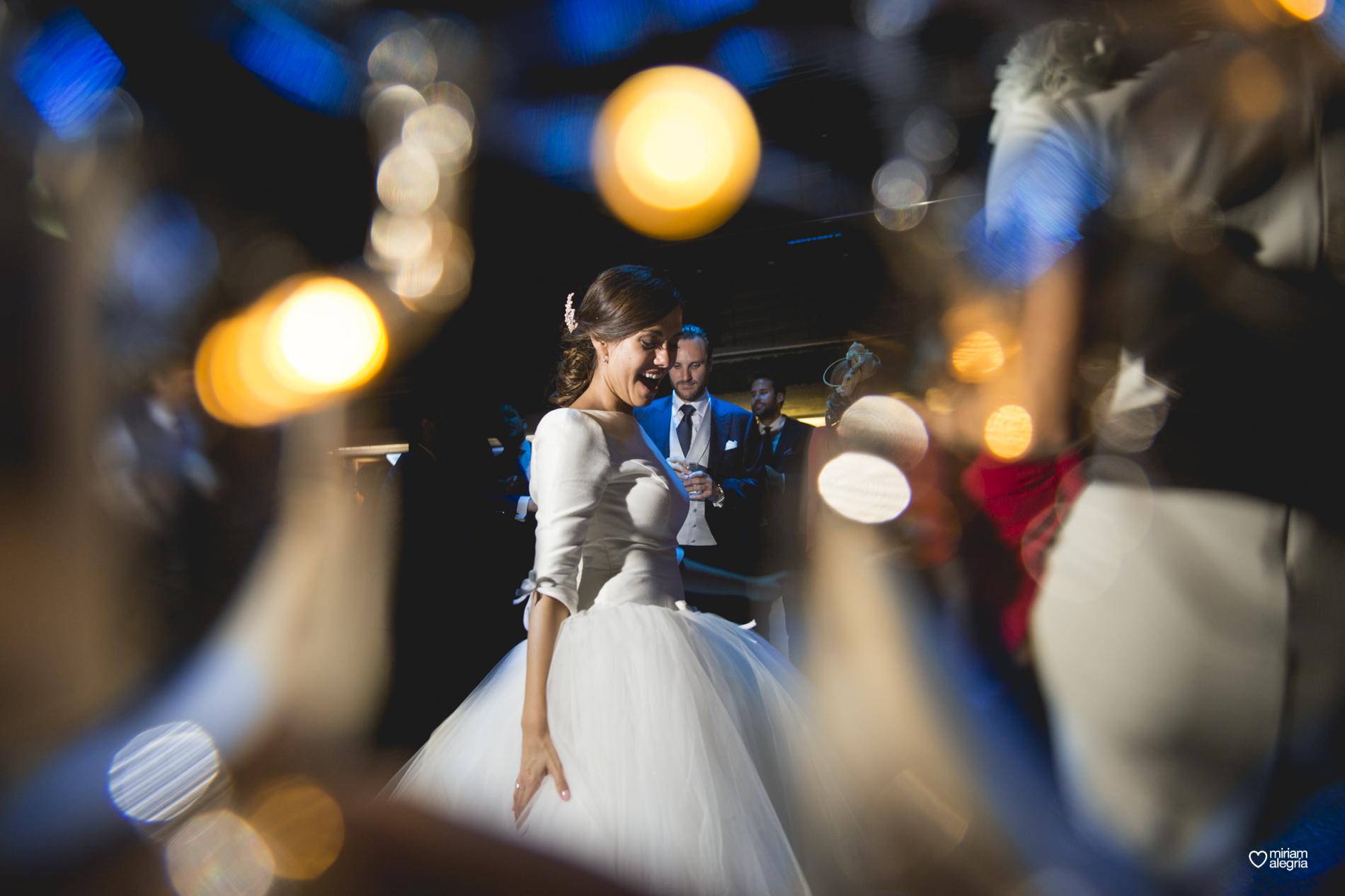 boda-en-la-catedral-de-murcia-miriam-alegria-fotografos-boda-murcia-83