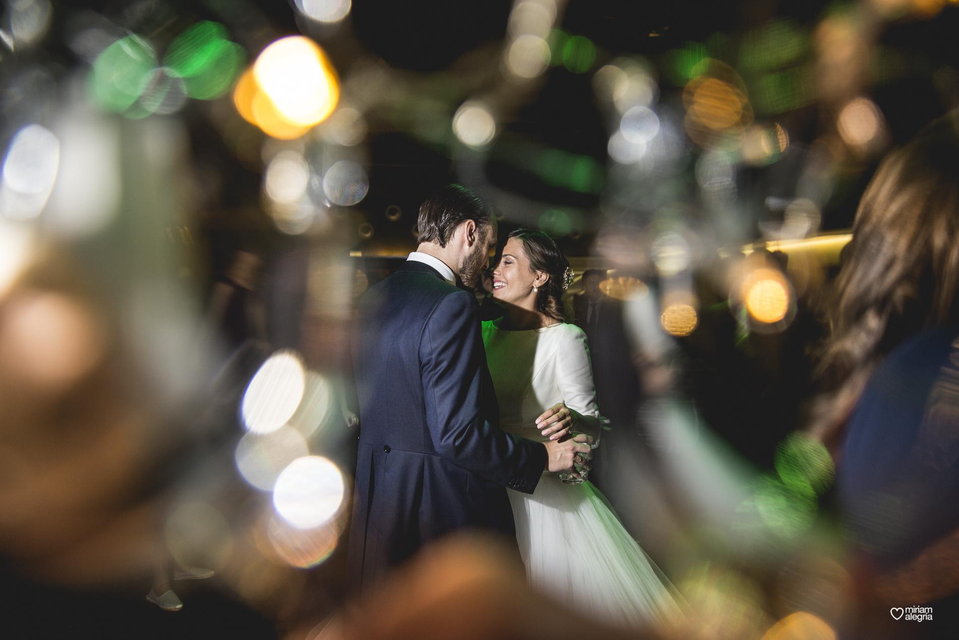 boda-en-la-catedral-de-murcia-miriam-alegria-fotografos-boda-murcia-85