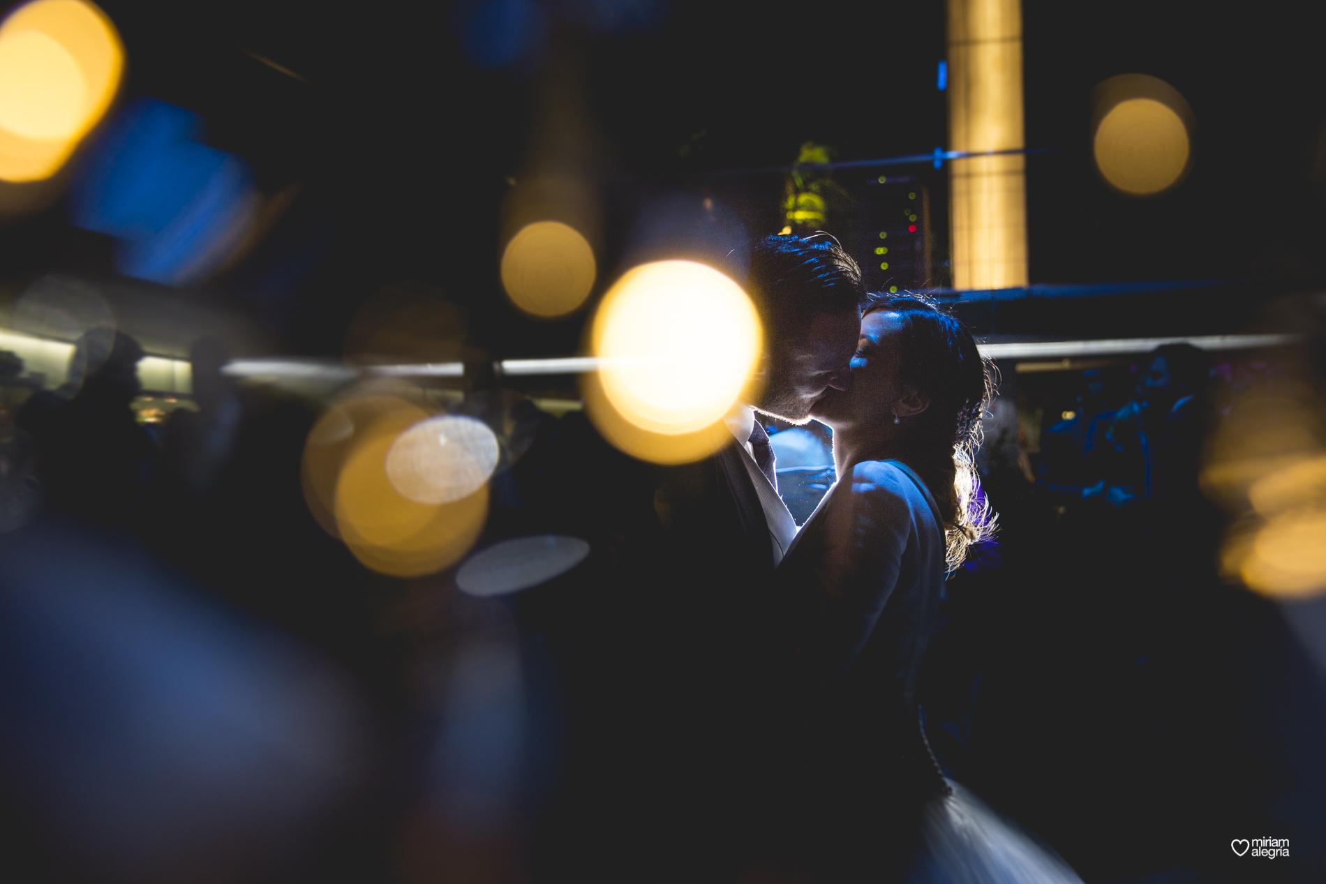 boda-en-la-catedral-de-murcia-miriam-alegria-fotografos-boda-murcia-87