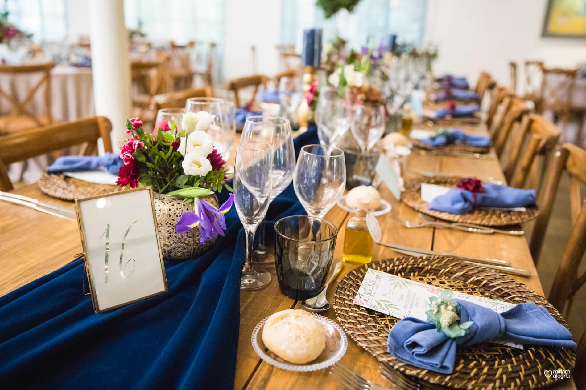 boda-en-la-iglesia-de-las-anas-103
