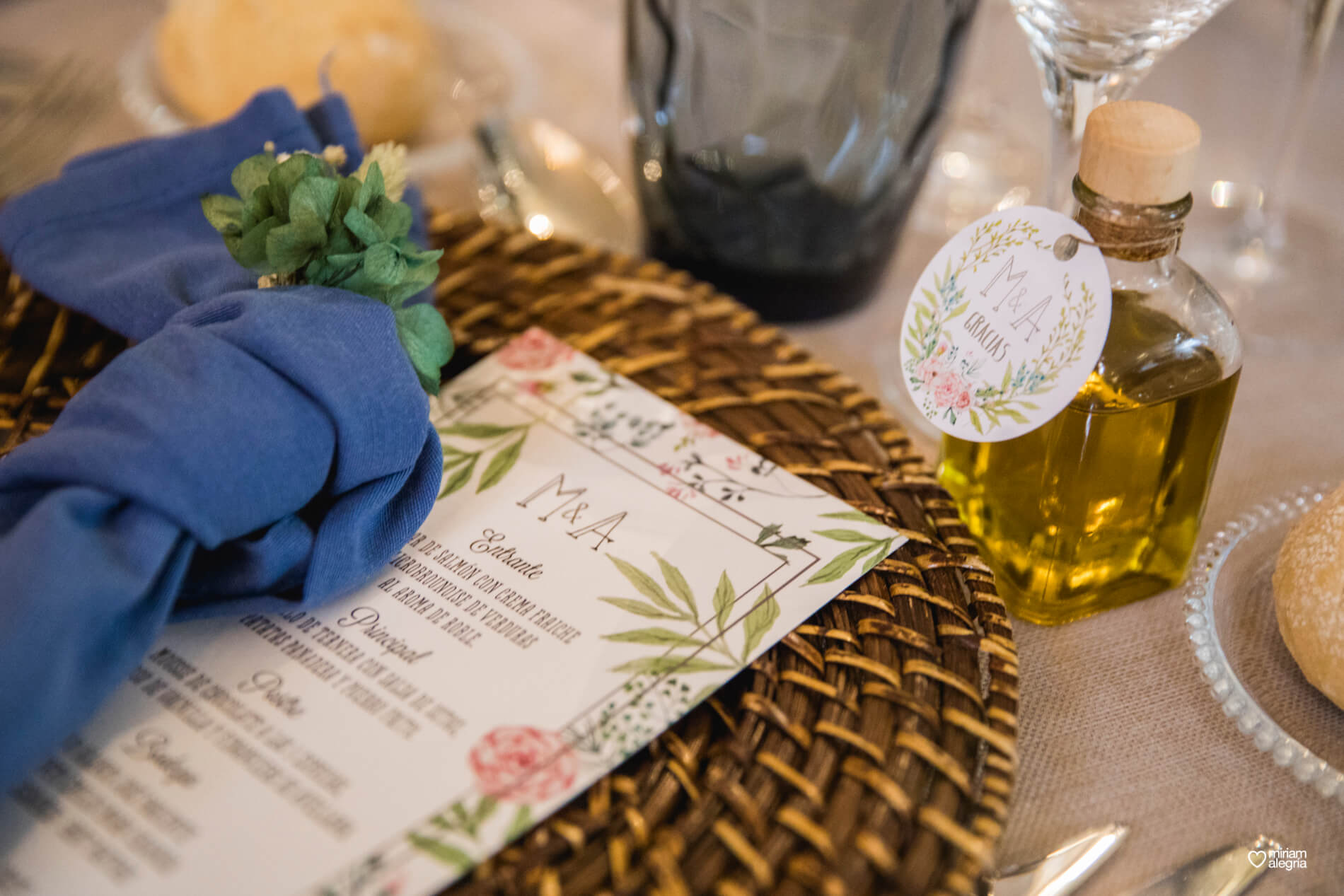 boda-en-la-iglesia-de-las-anas-106
