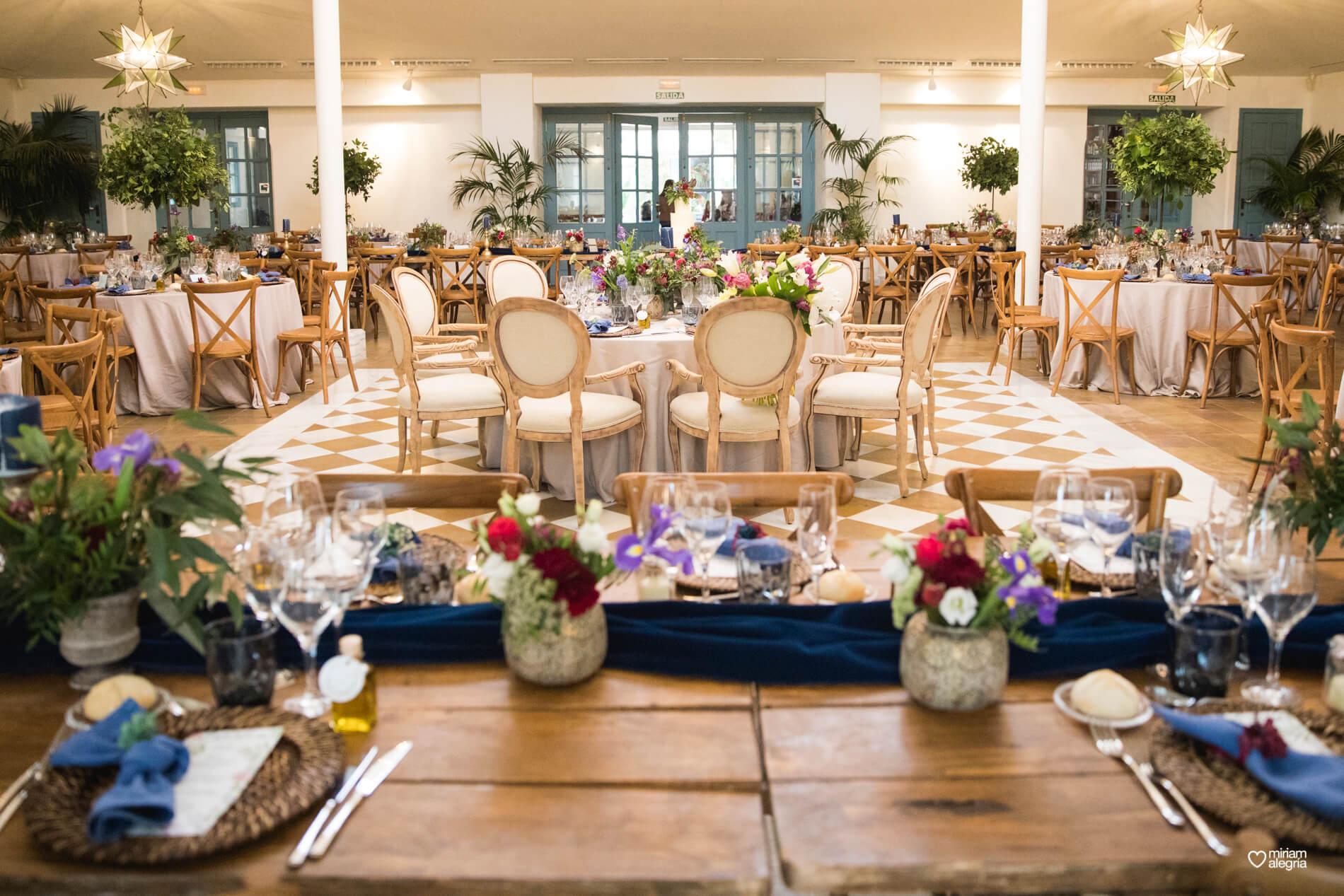boda-en-la-iglesia-de-las-anas-111