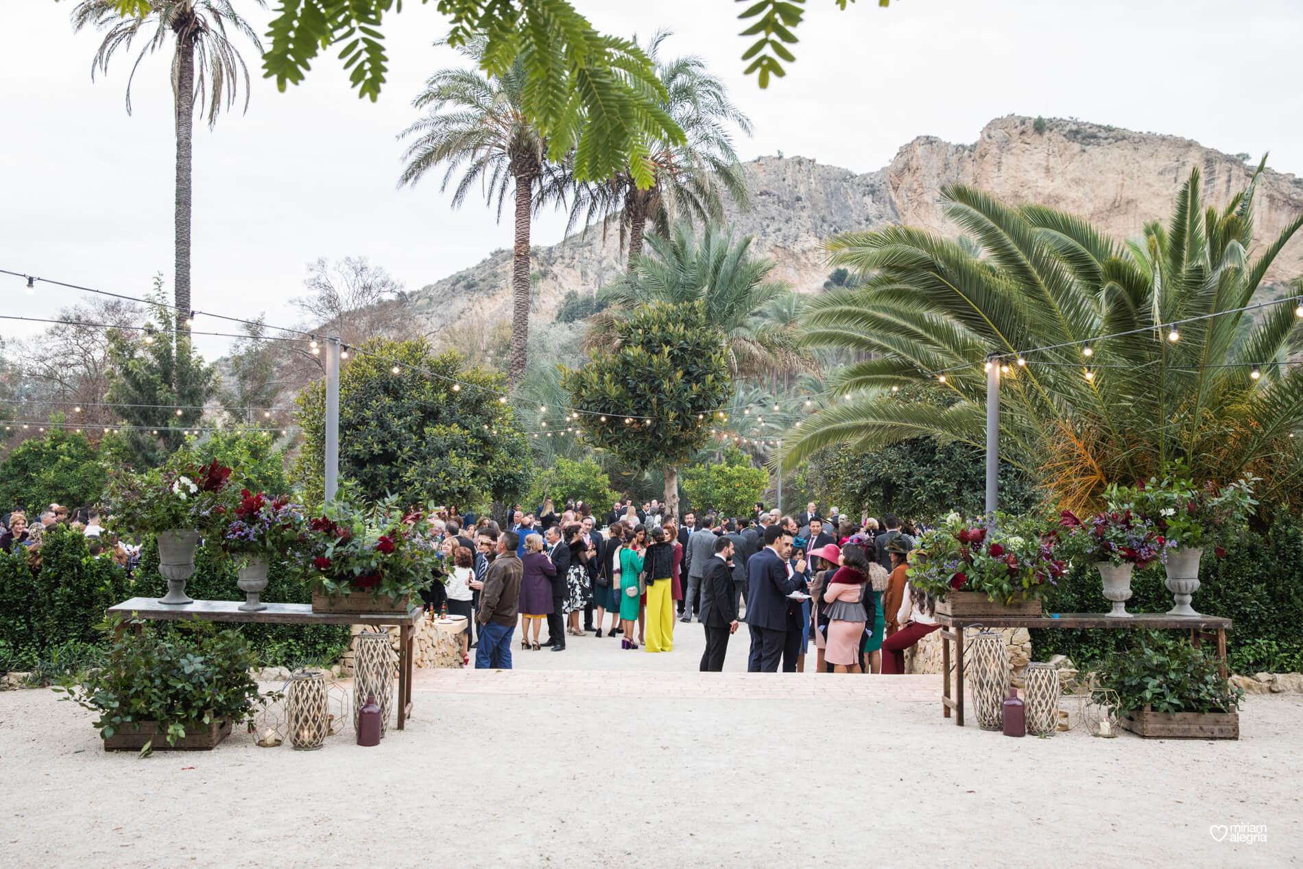 boda-en-la-iglesia-de-las-anas-115