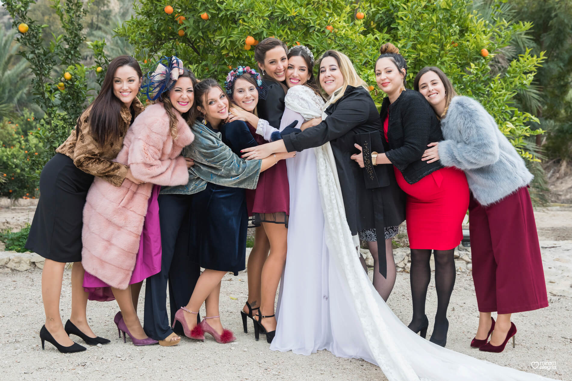 boda-en-la-iglesia-de-las-anas-117