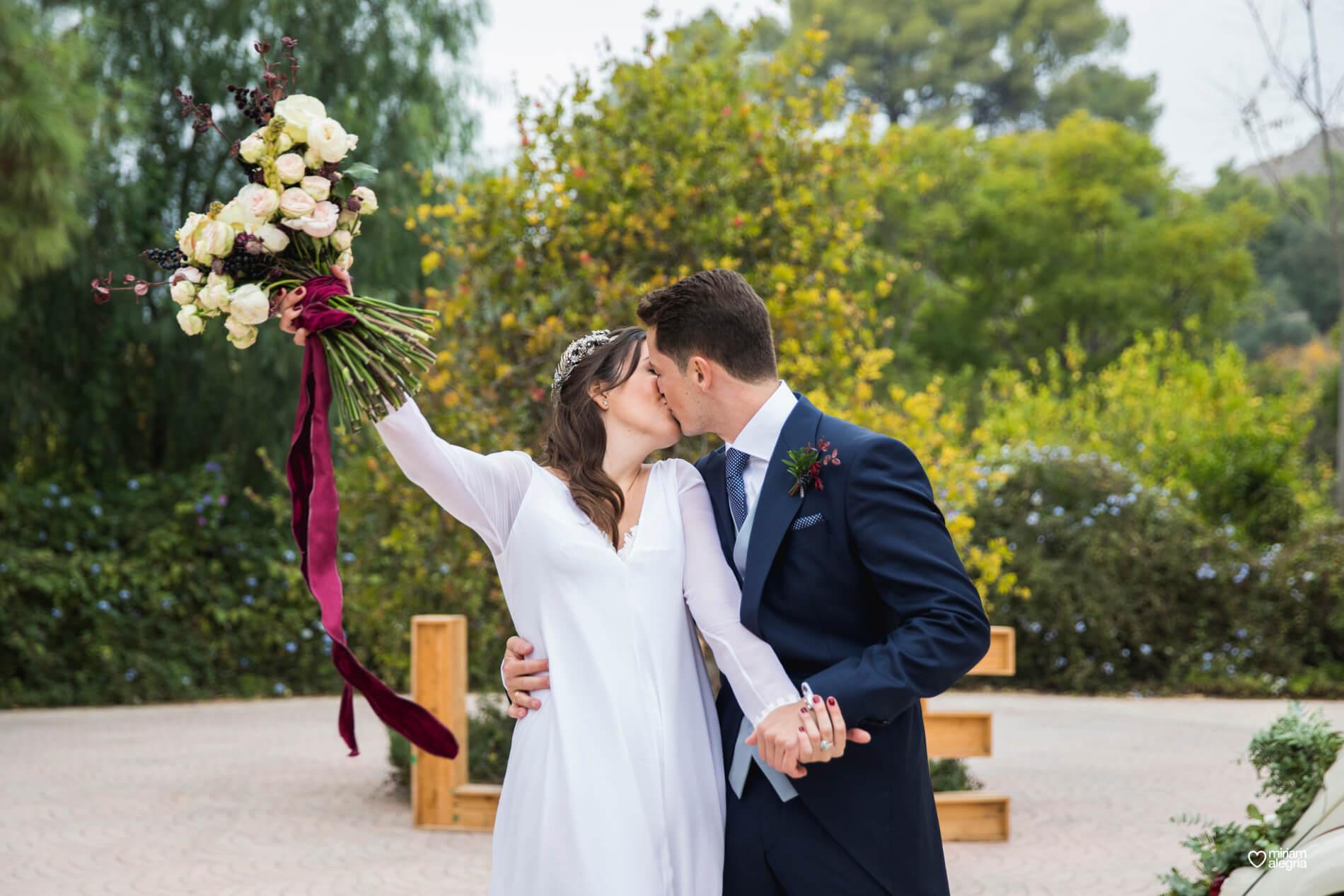 boda-en-la-iglesia-de-las-anas-119