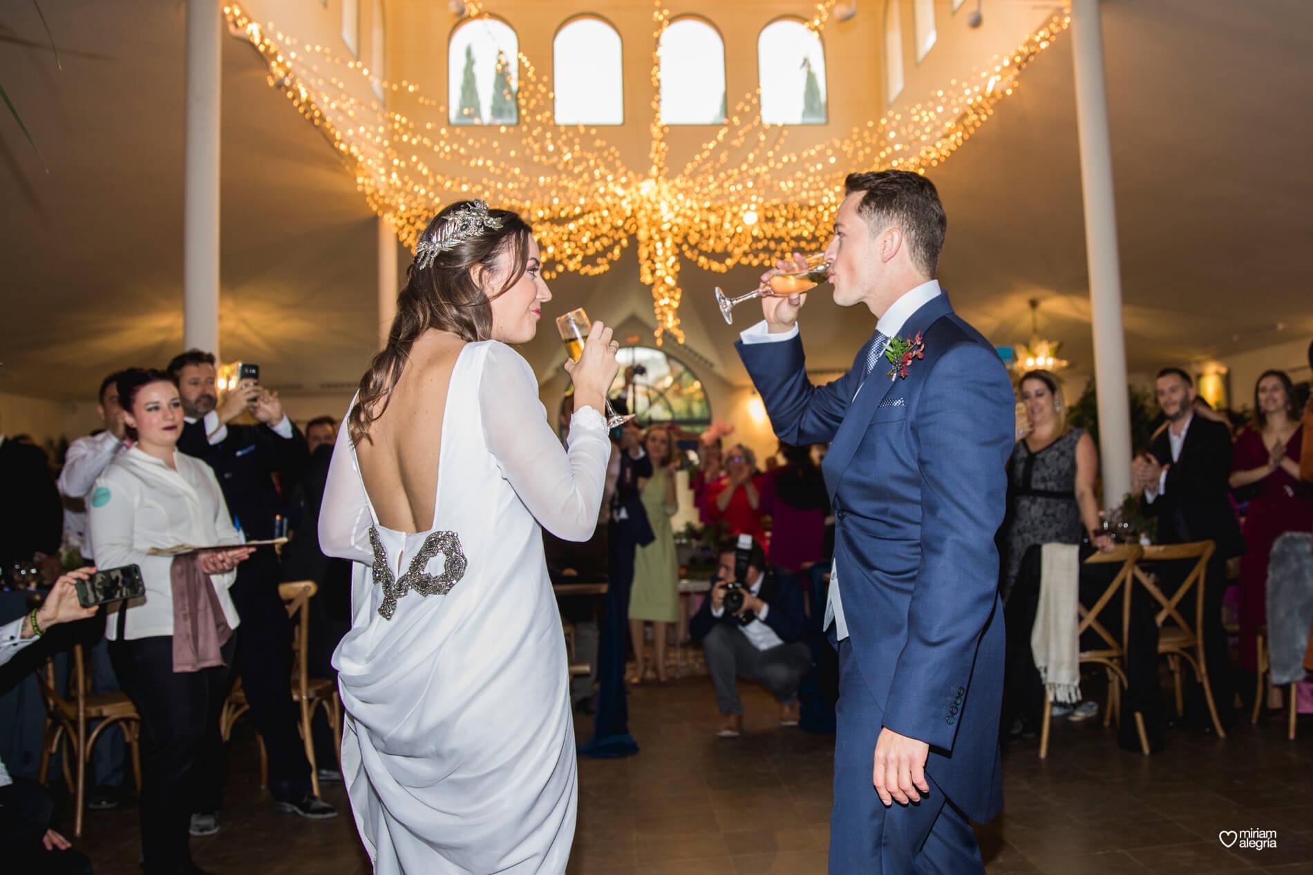 boda-en-la-iglesia-de-las-anas-120