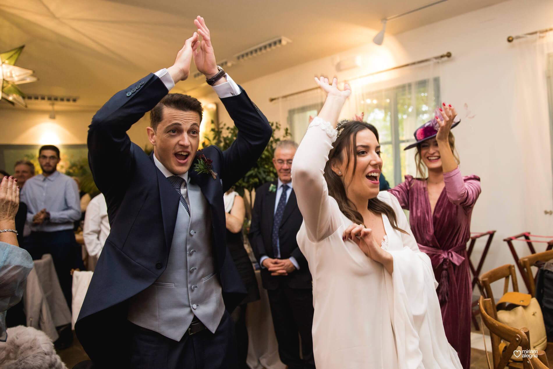 boda-en-la-iglesia-de-las-anas-121