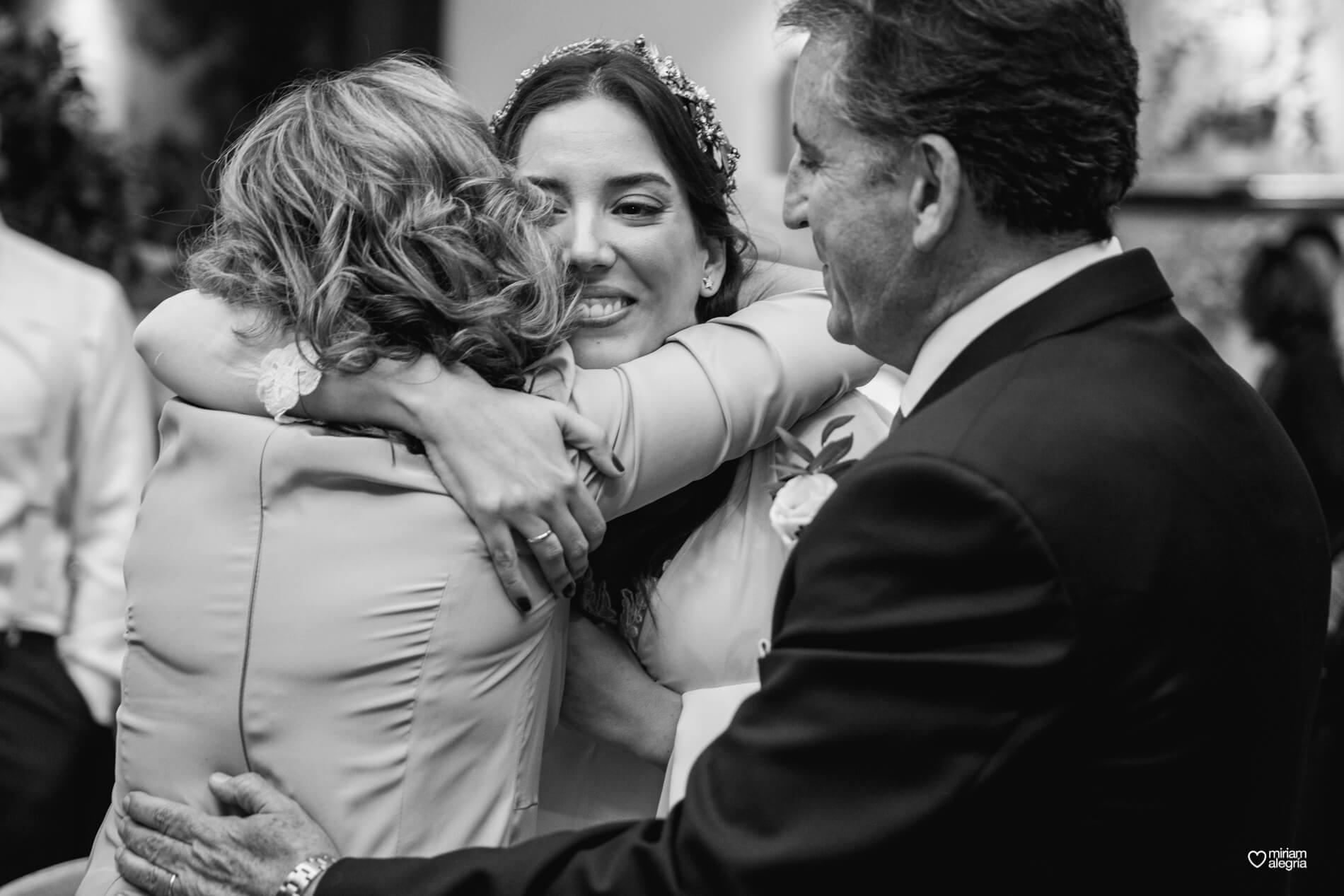 boda-en-la-iglesia-de-las-anas-125