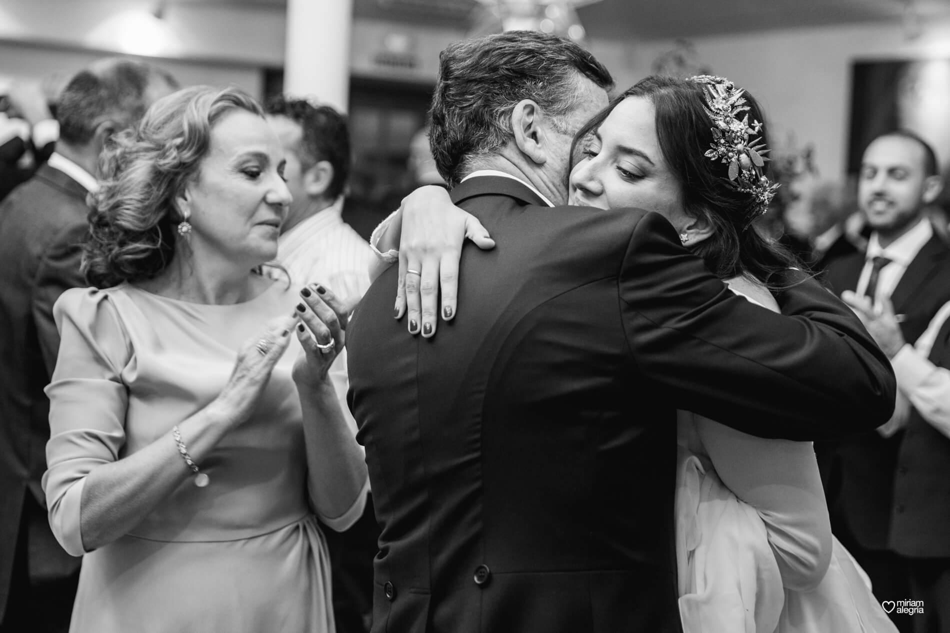 boda-en-la-iglesia-de-las-anas-126