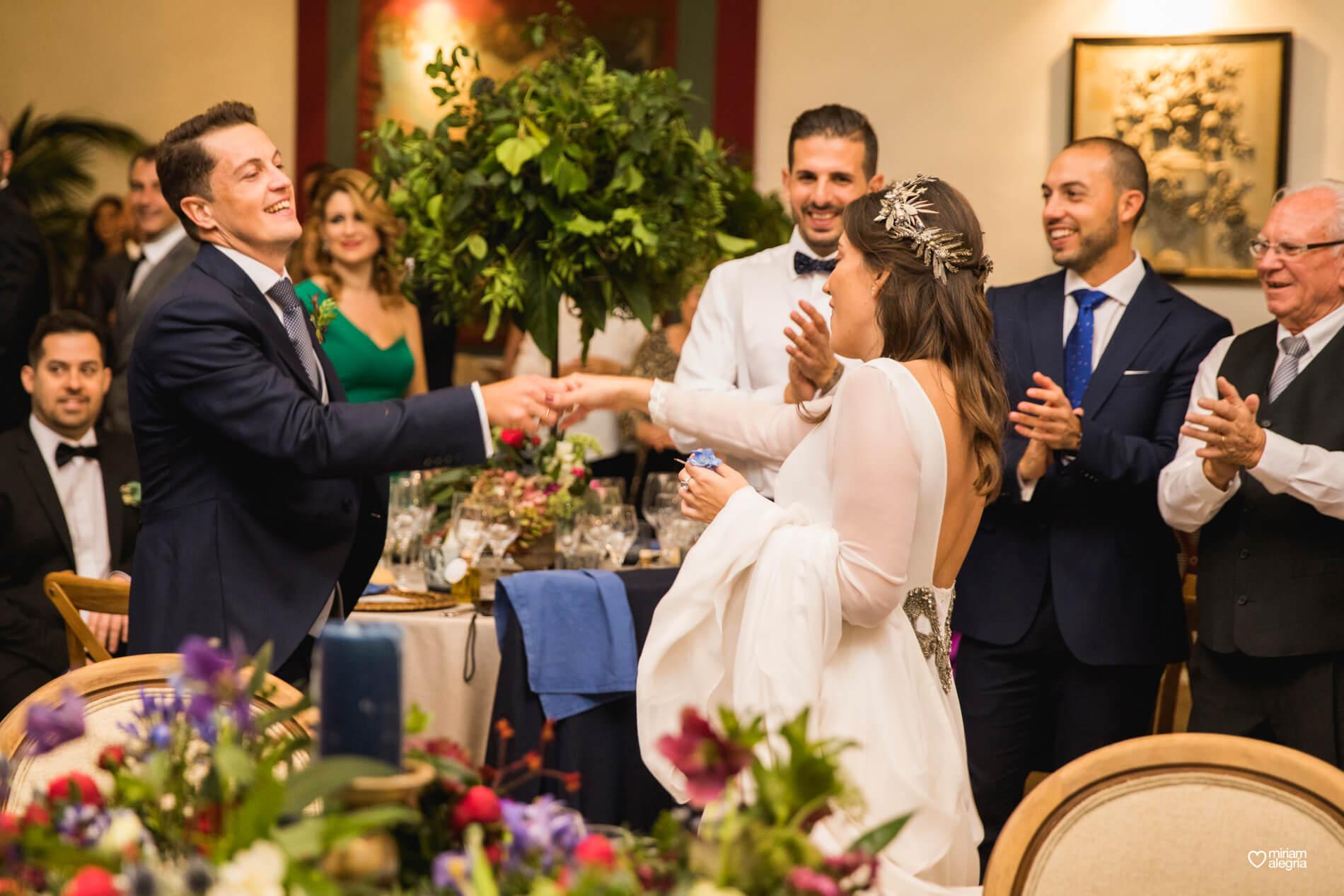 boda-en-la-iglesia-de-las-anas-127