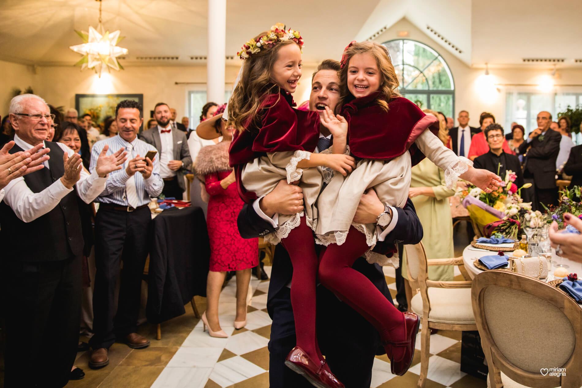 boda-en-la-iglesia-de-las-anas-128