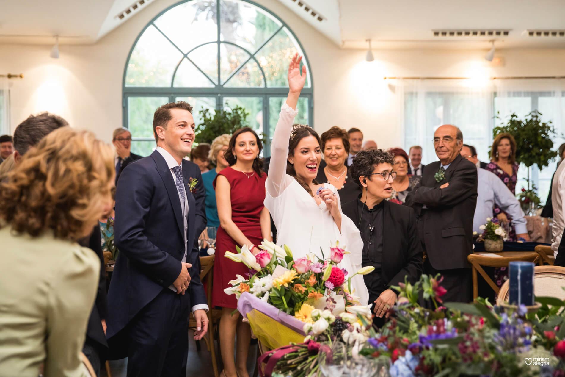 boda-en-la-iglesia-de-las-anas-129
