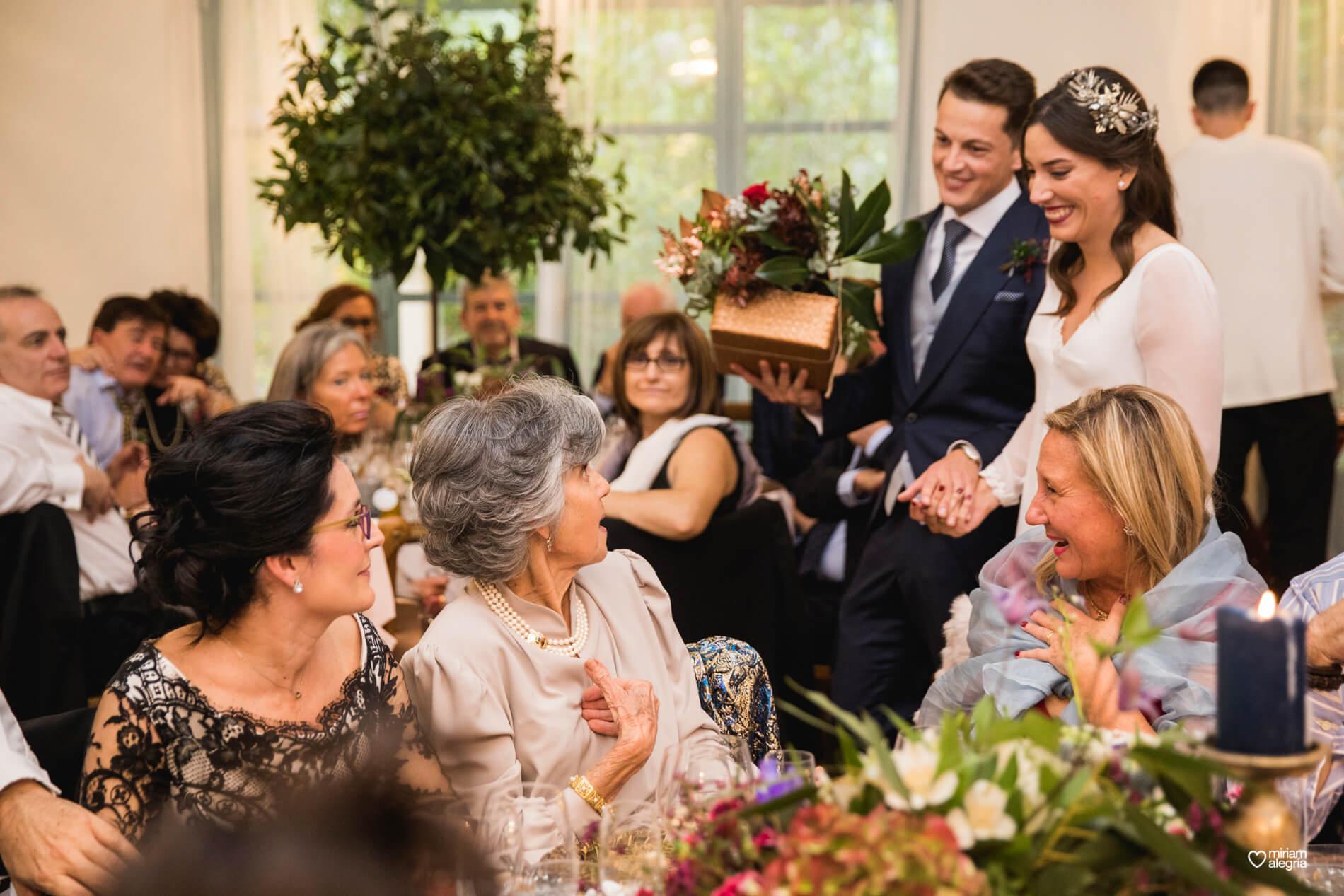 boda-en-la-iglesia-de-las-anas-130