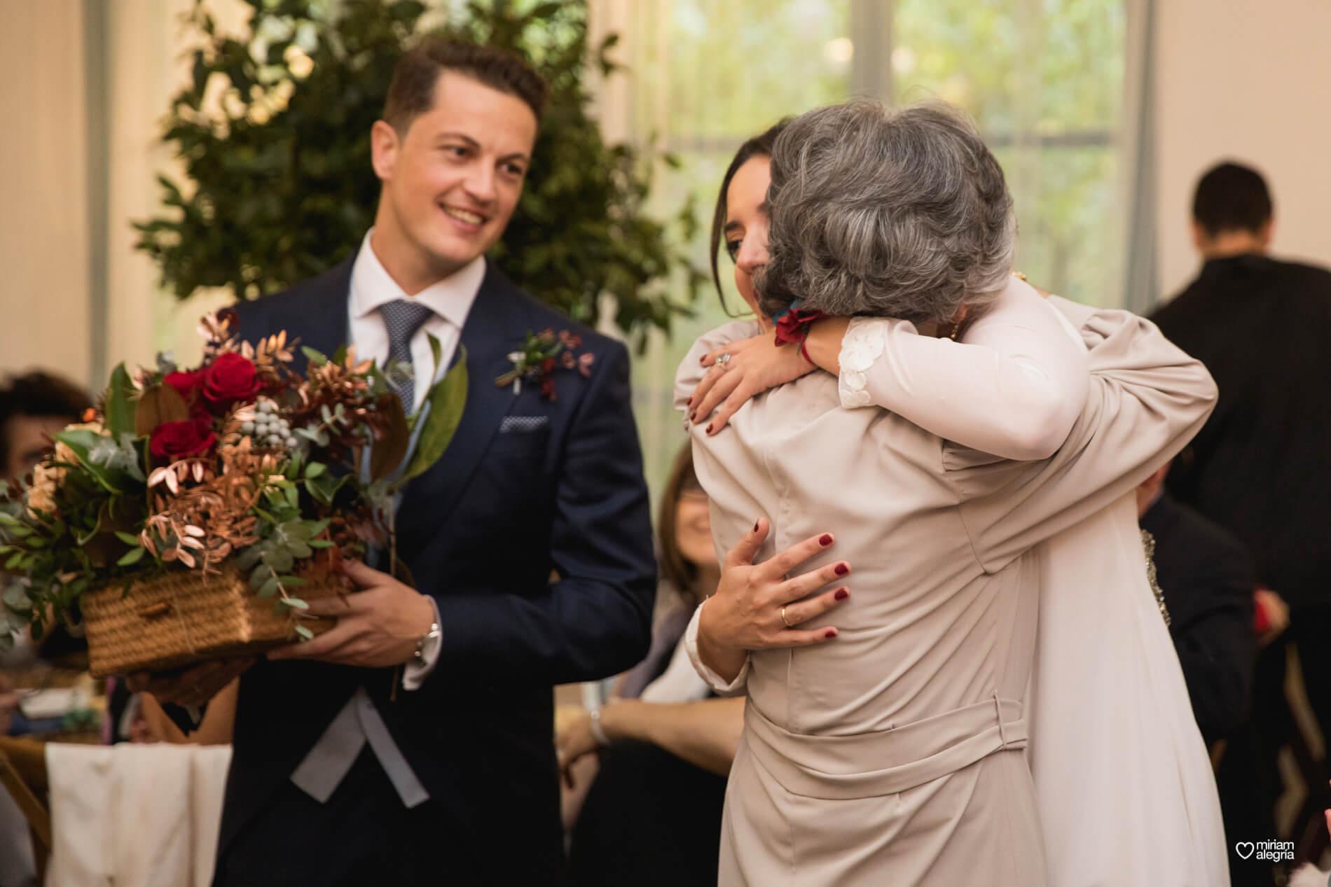 boda-en-la-iglesia-de-las-anas-131