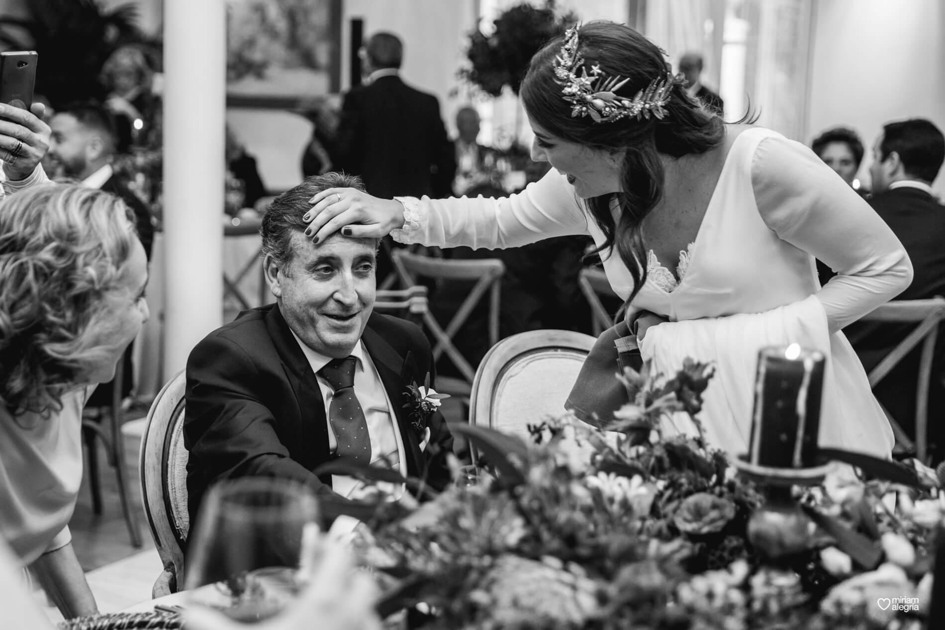 boda-en-la-iglesia-de-las-anas-132