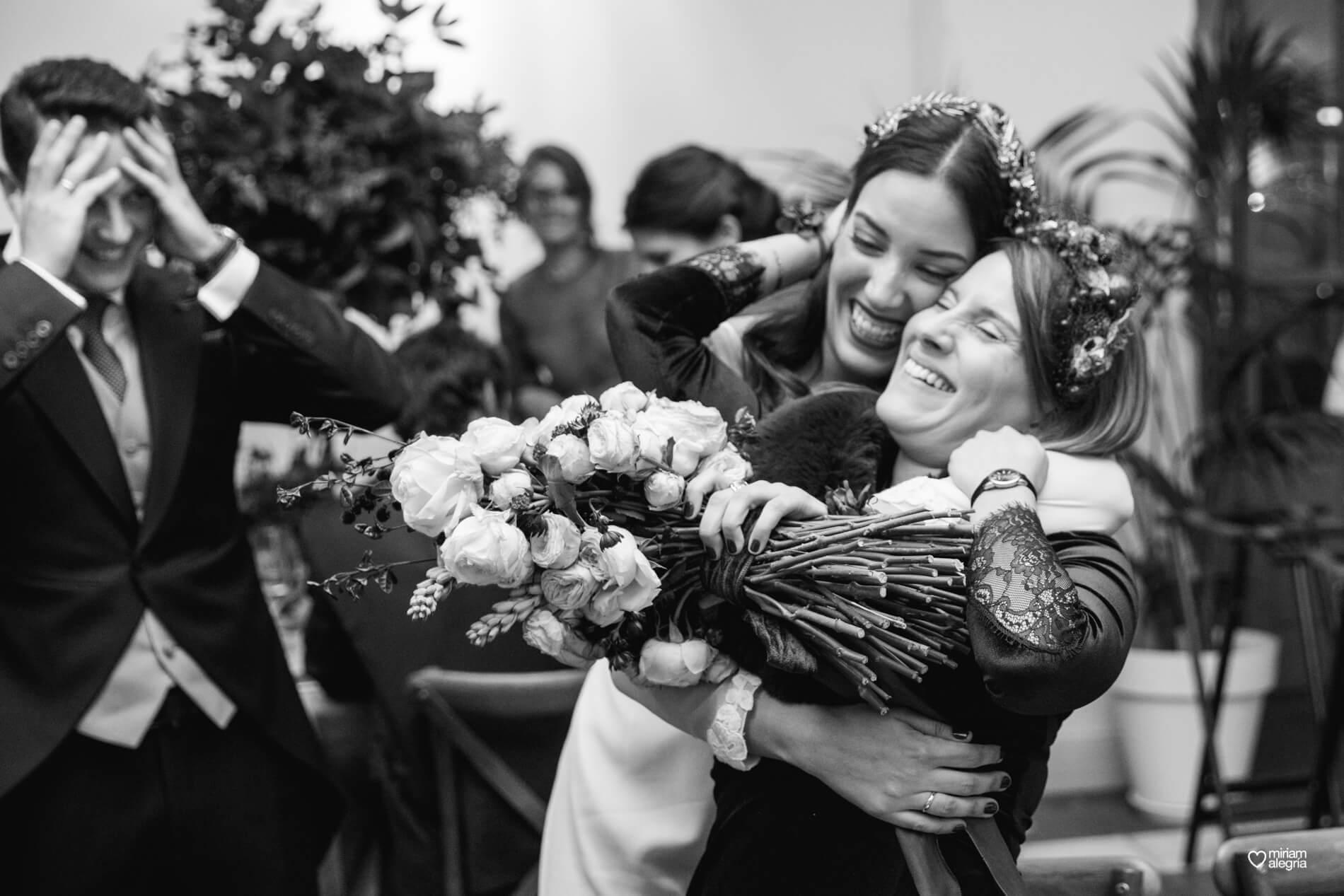 boda-en-la-iglesia-de-las-anas-150