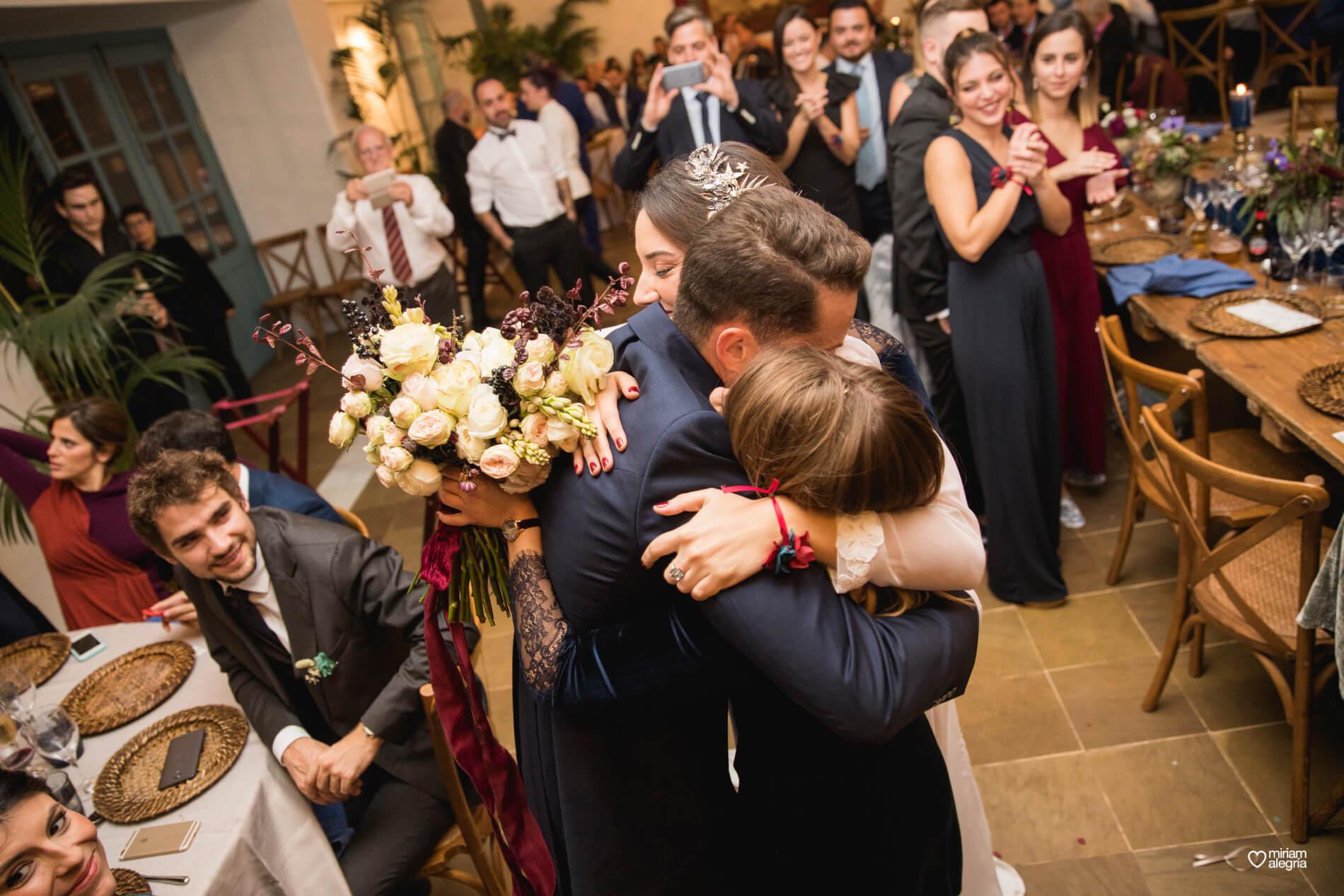 boda-en-la-iglesia-de-las-anas-152