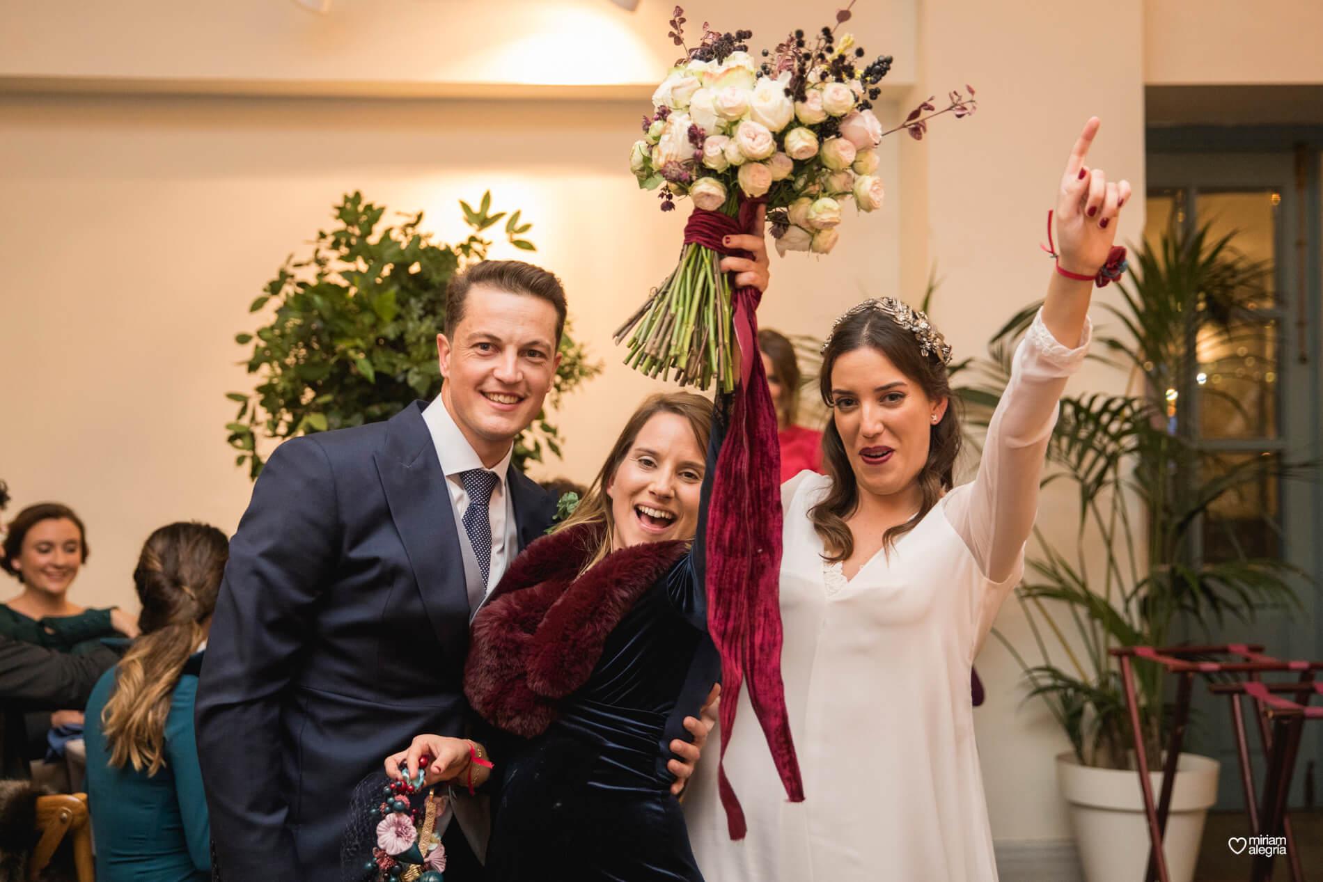 boda-en-la-iglesia-de-las-anas-153