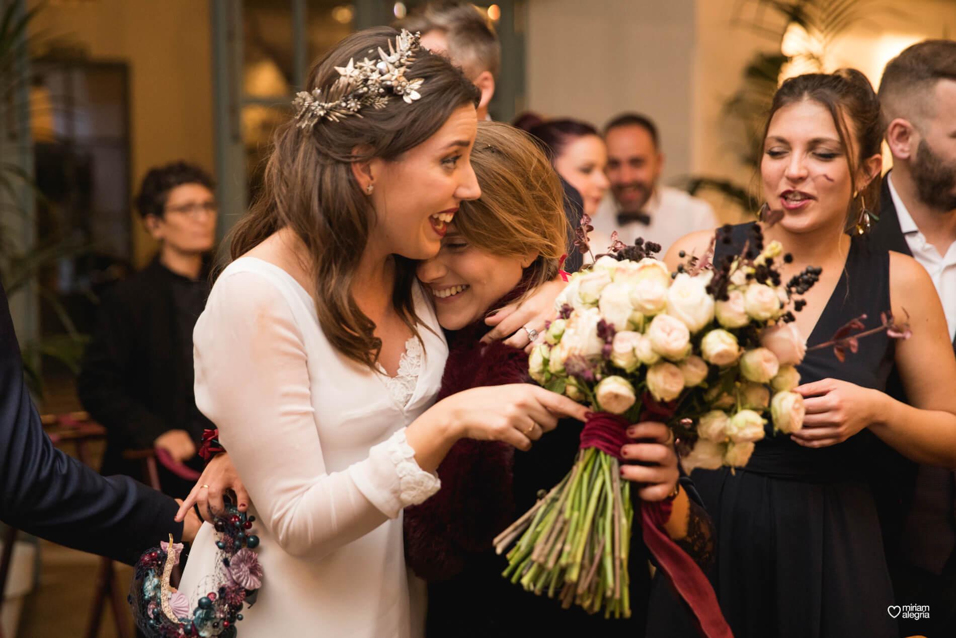 boda-en-la-iglesia-de-las-anas-154