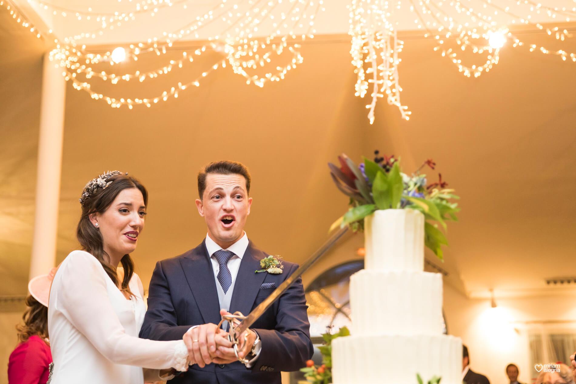 boda-en-la-iglesia-de-las-anas-155