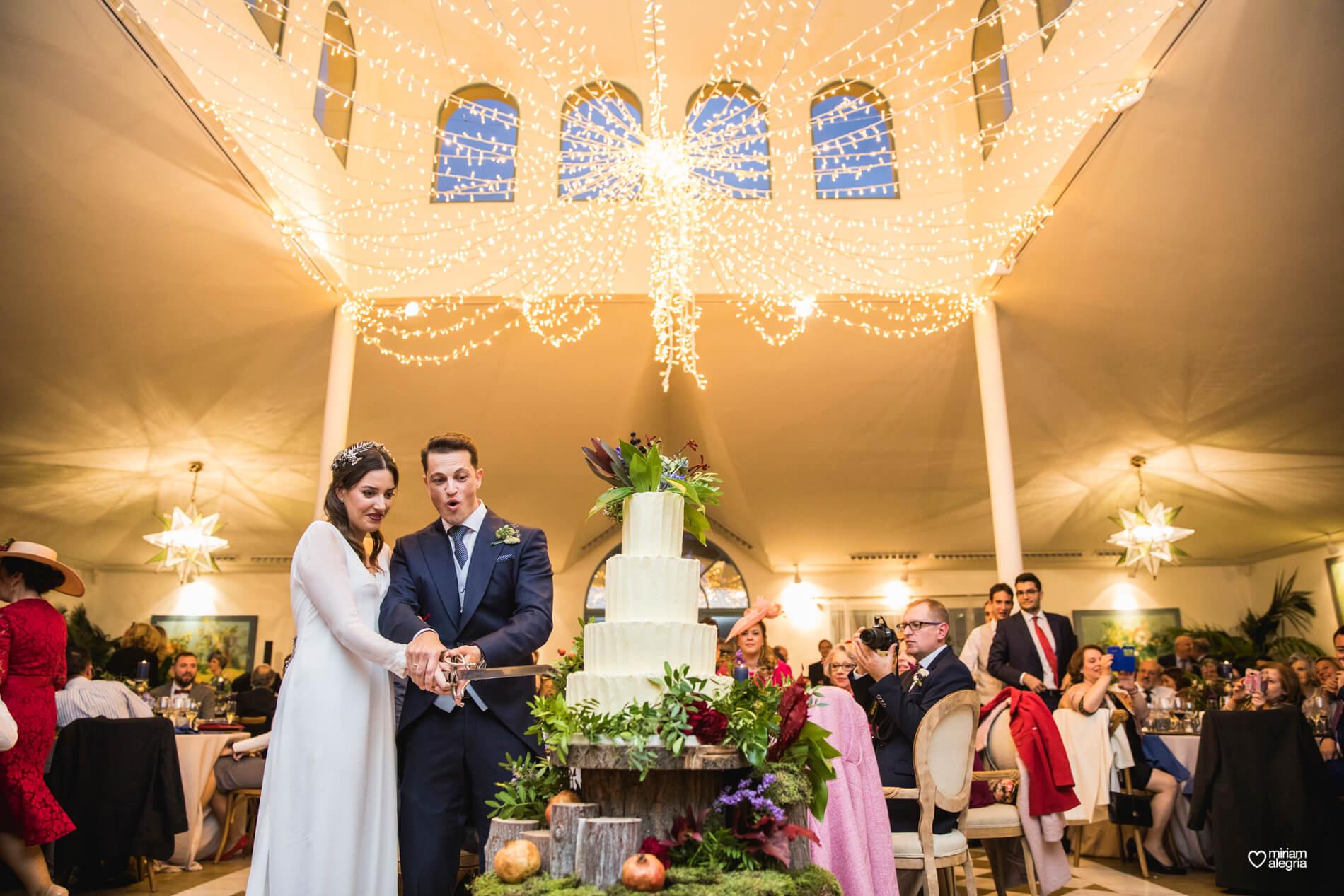 boda-en-la-iglesia-de-las-anas-156