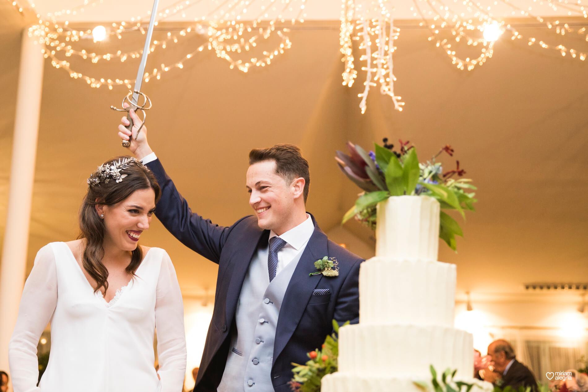 boda-en-la-iglesia-de-las-anas-157