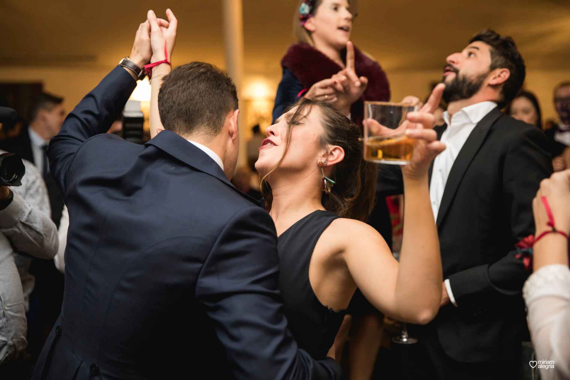 boda-en-la-iglesia-de-las-anas-160