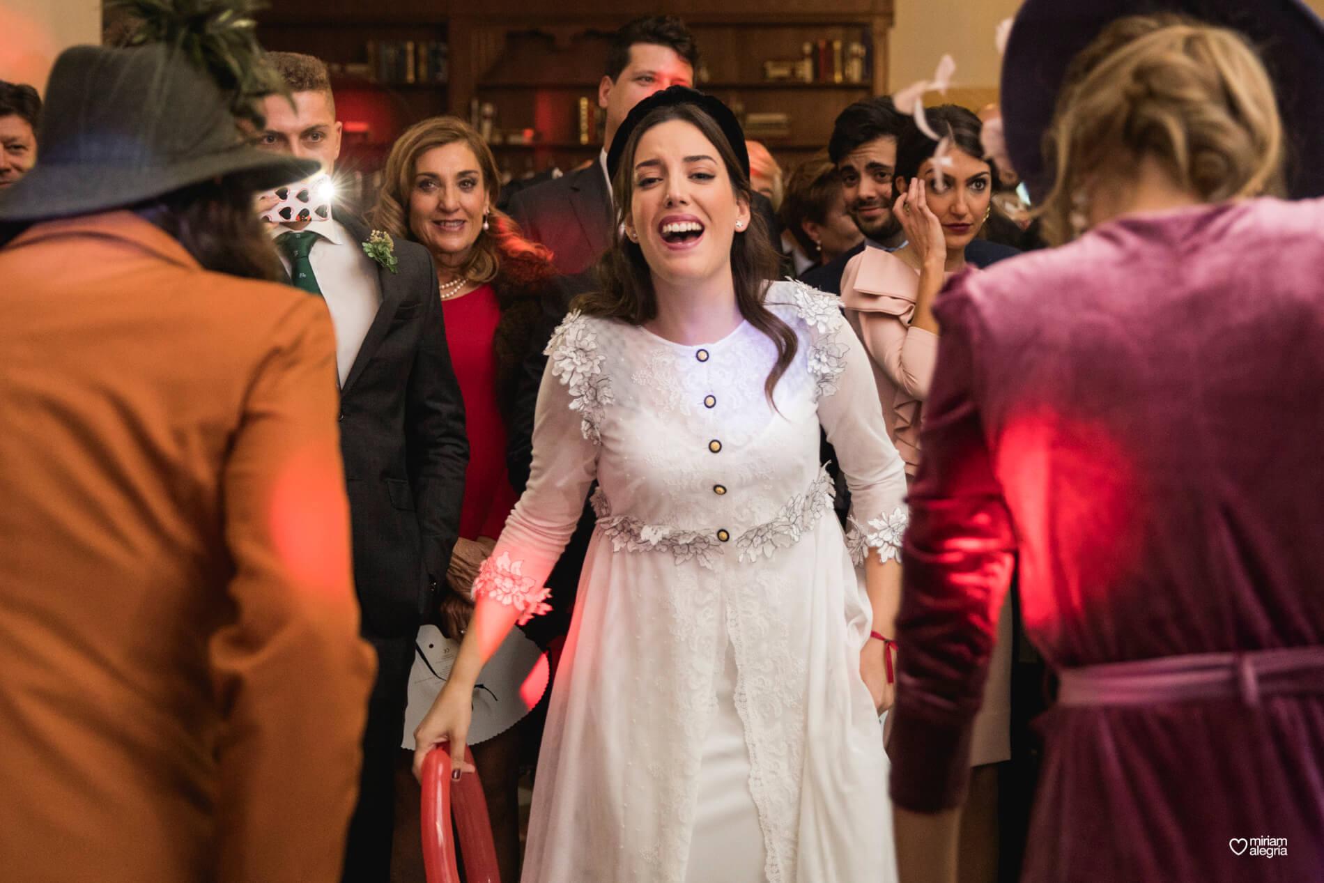 boda-en-la-iglesia-de-las-anas-165