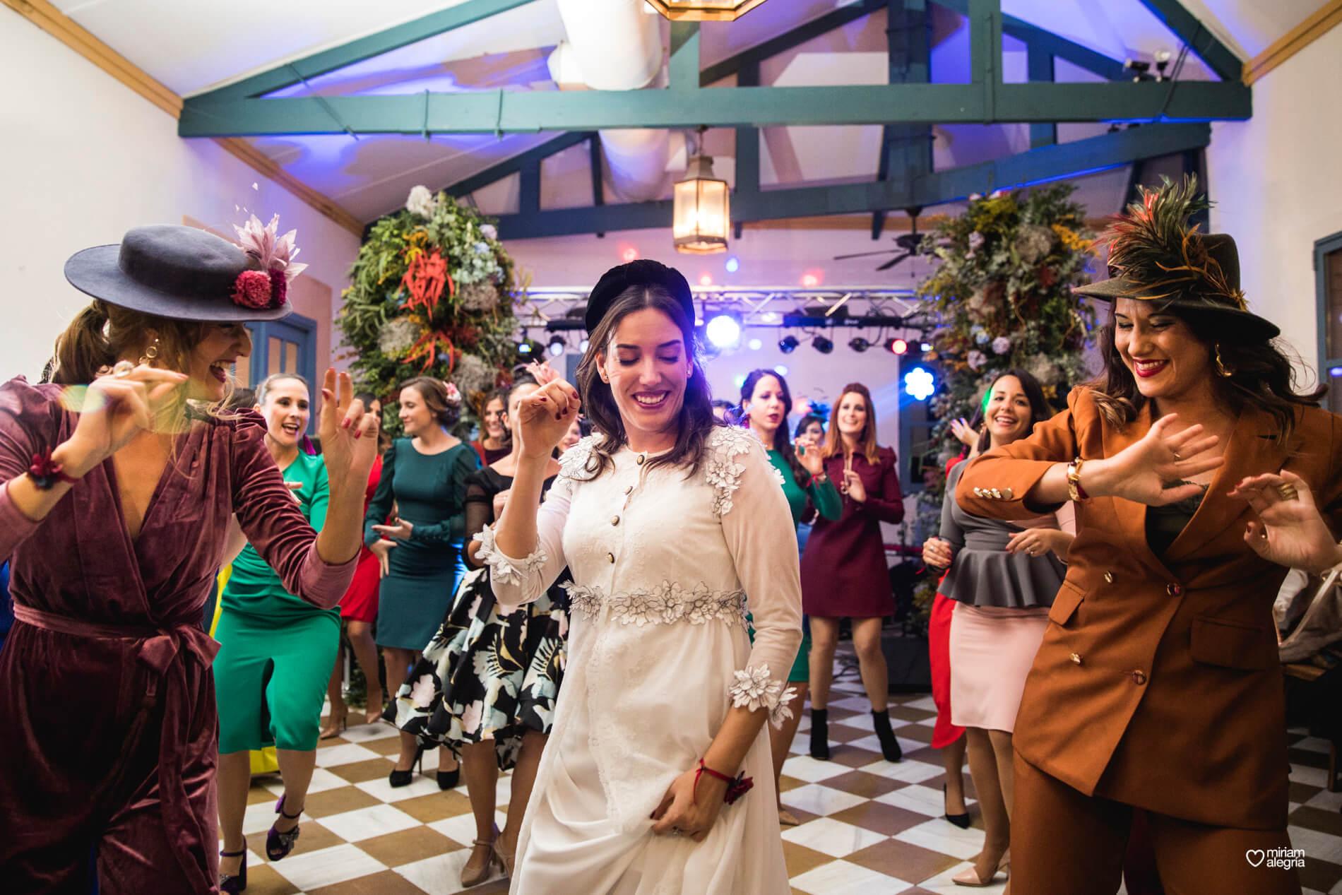 boda-en-la-iglesia-de-las-anas-167