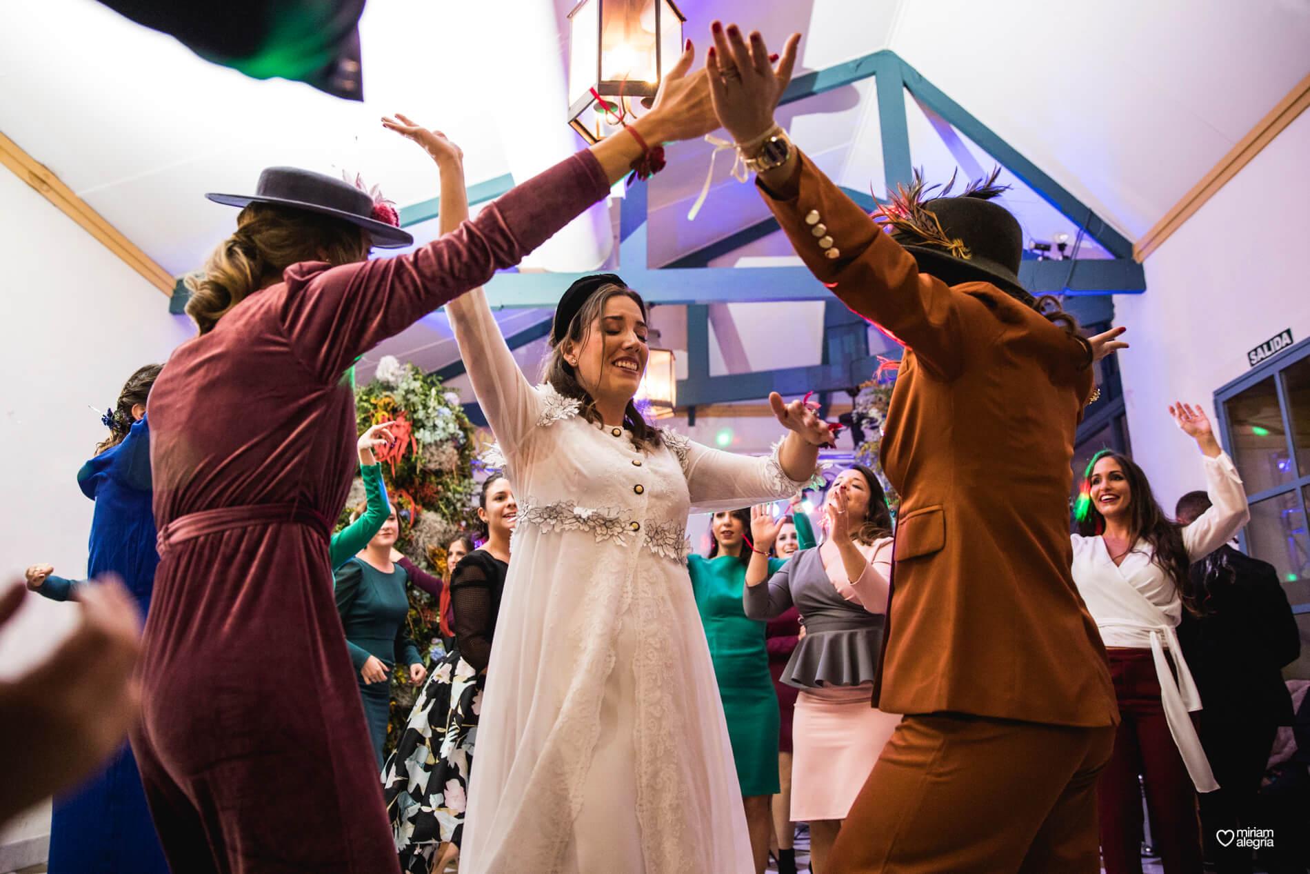boda-en-la-iglesia-de-las-anas-168
