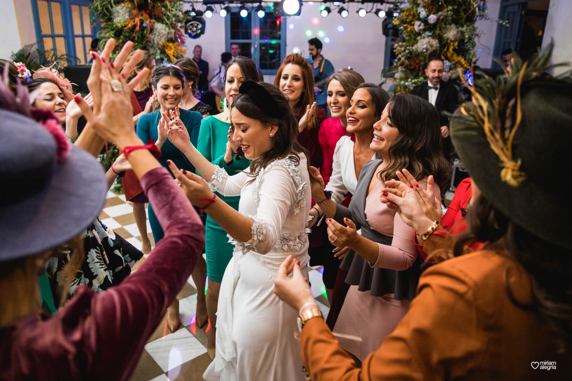 boda-en-la-iglesia-de-las-anas-169