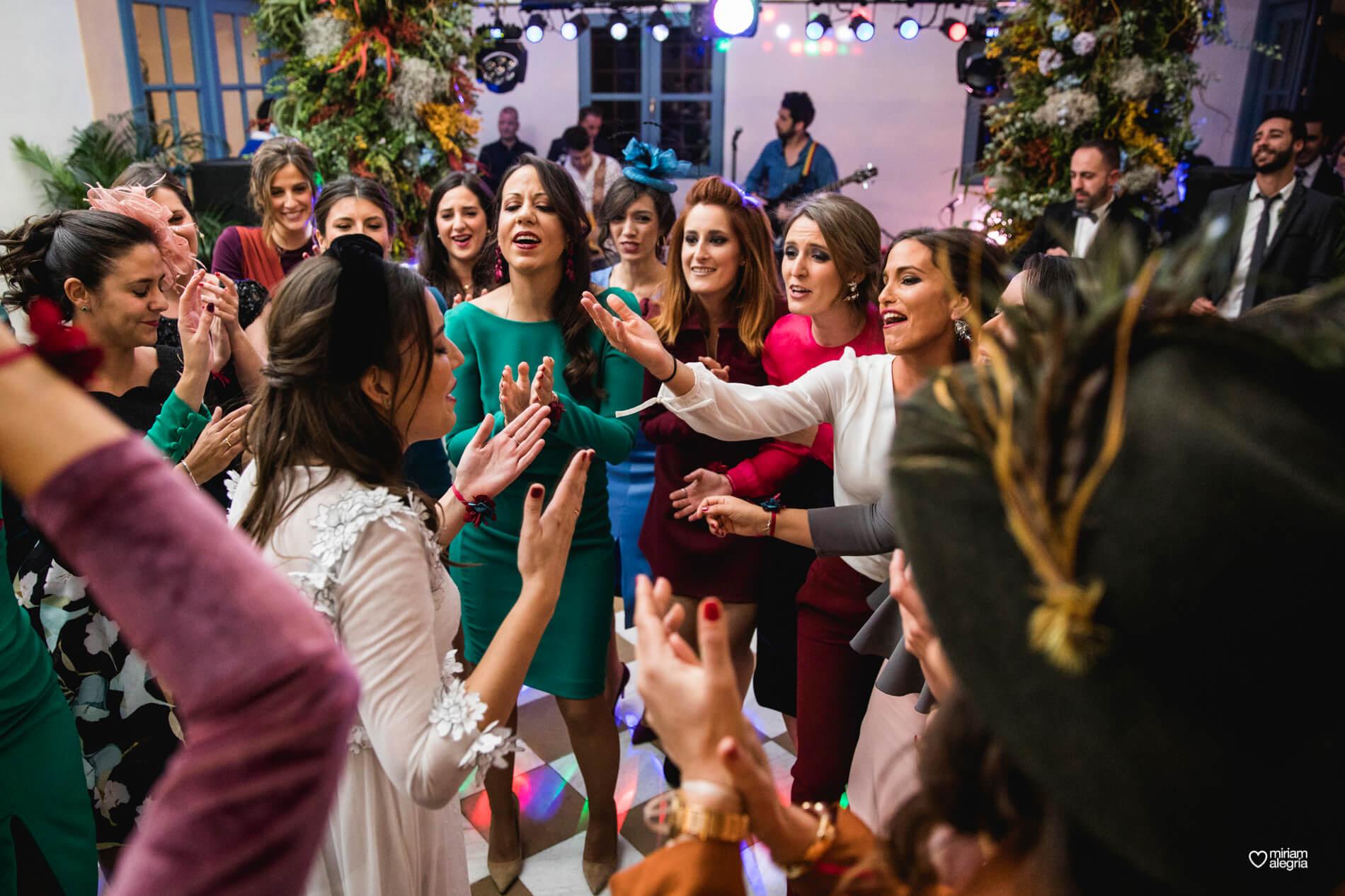boda-en-la-iglesia-de-las-anas-170