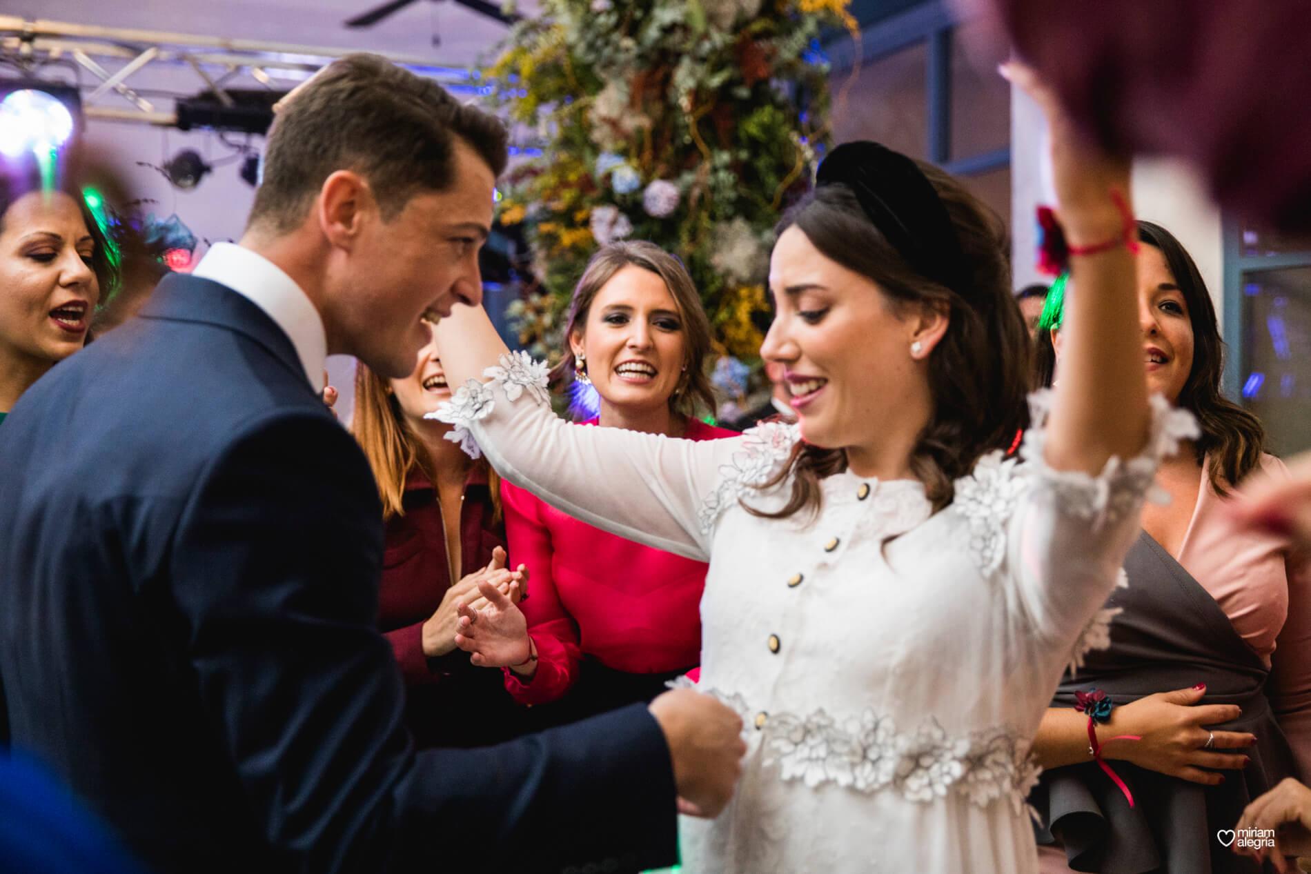 boda-en-la-iglesia-de-las-anas-171