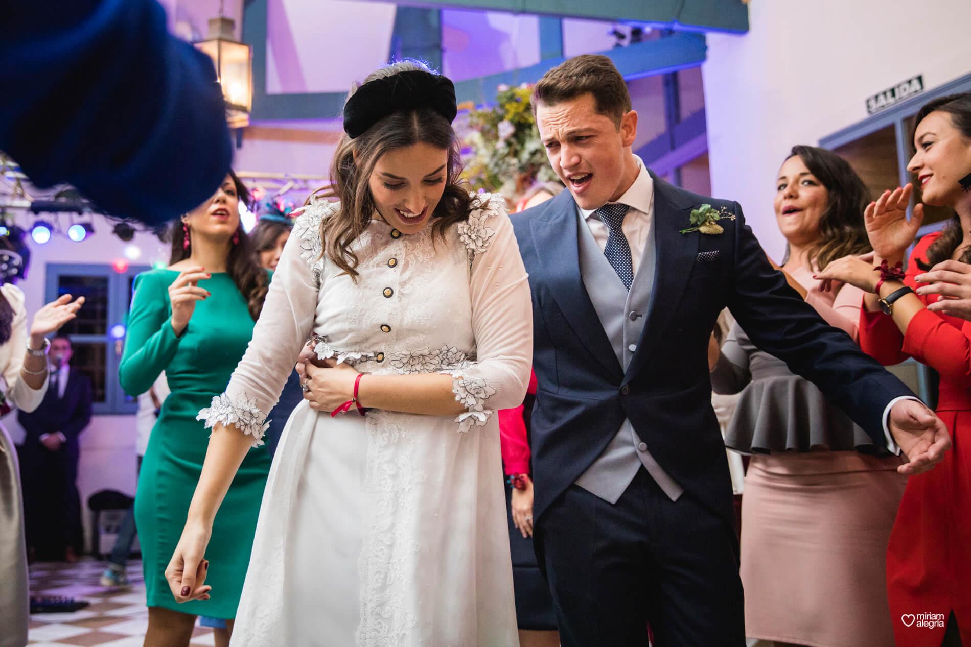 boda-en-la-iglesia-de-las-anas-172