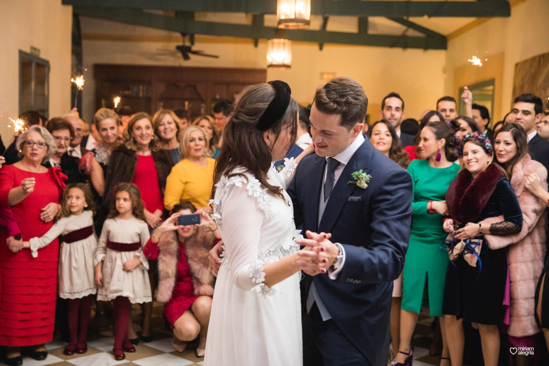 boda-en-la-iglesia-de-las-anas-173