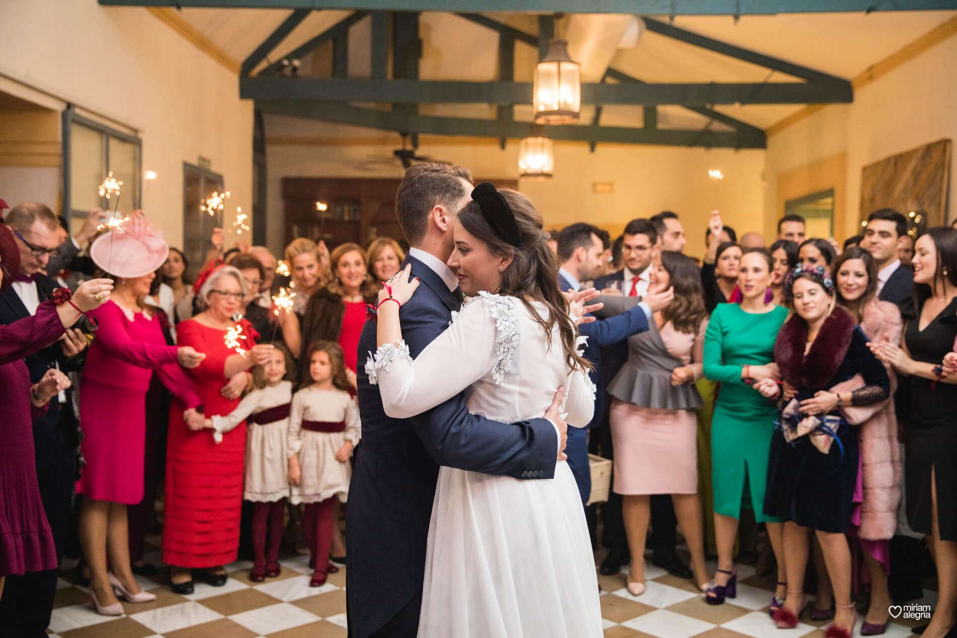 boda-en-la-iglesia-de-las-anas-174