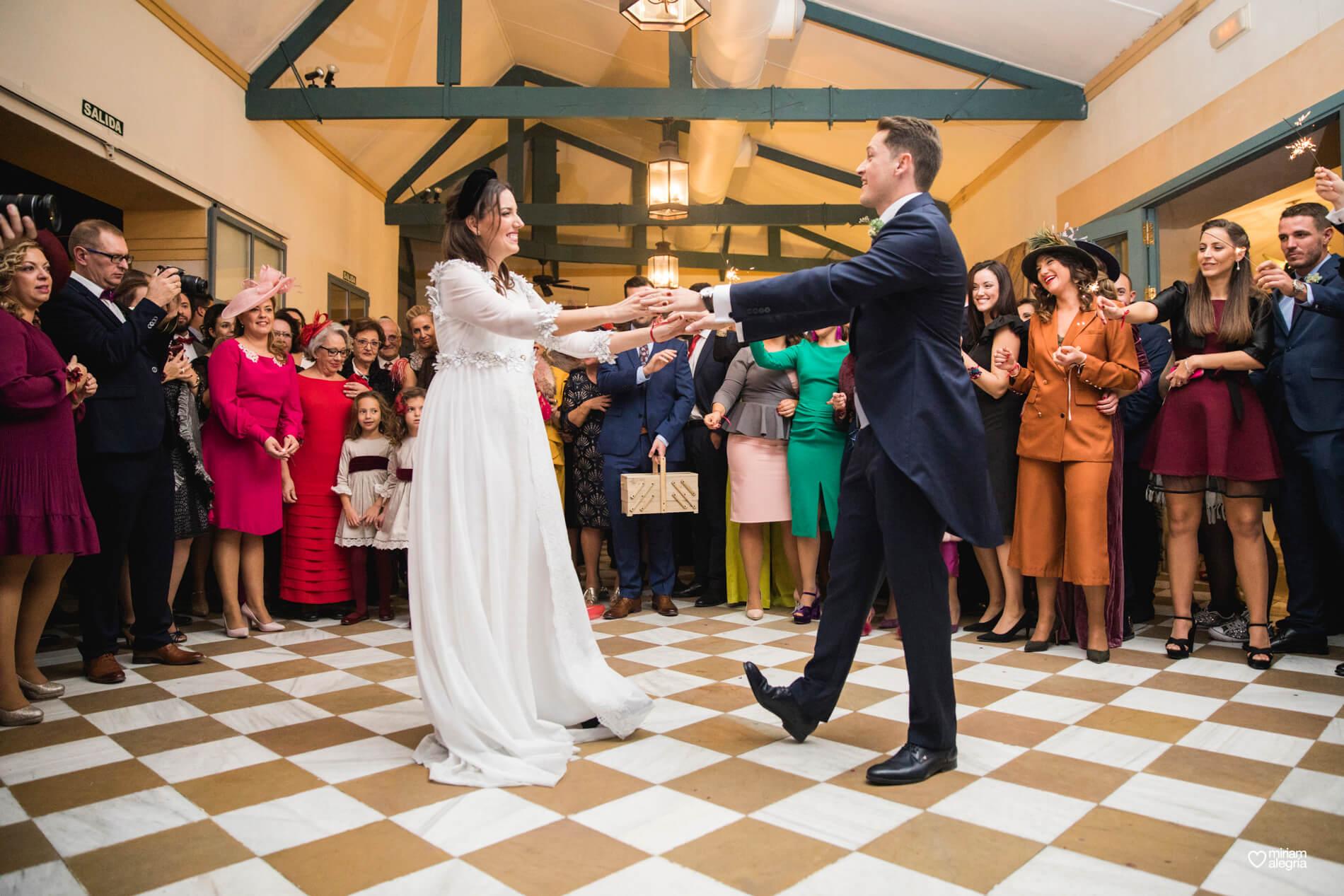 boda-en-la-iglesia-de-las-anas-175