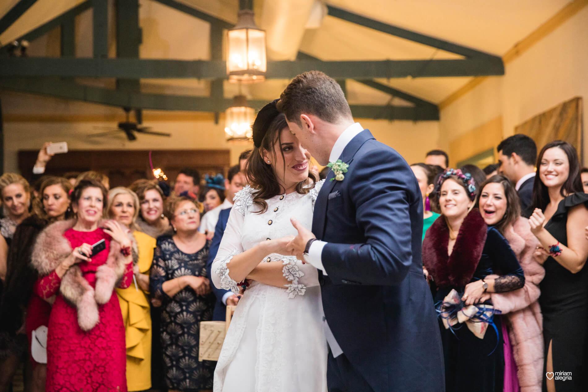 boda-en-la-iglesia-de-las-anas-176