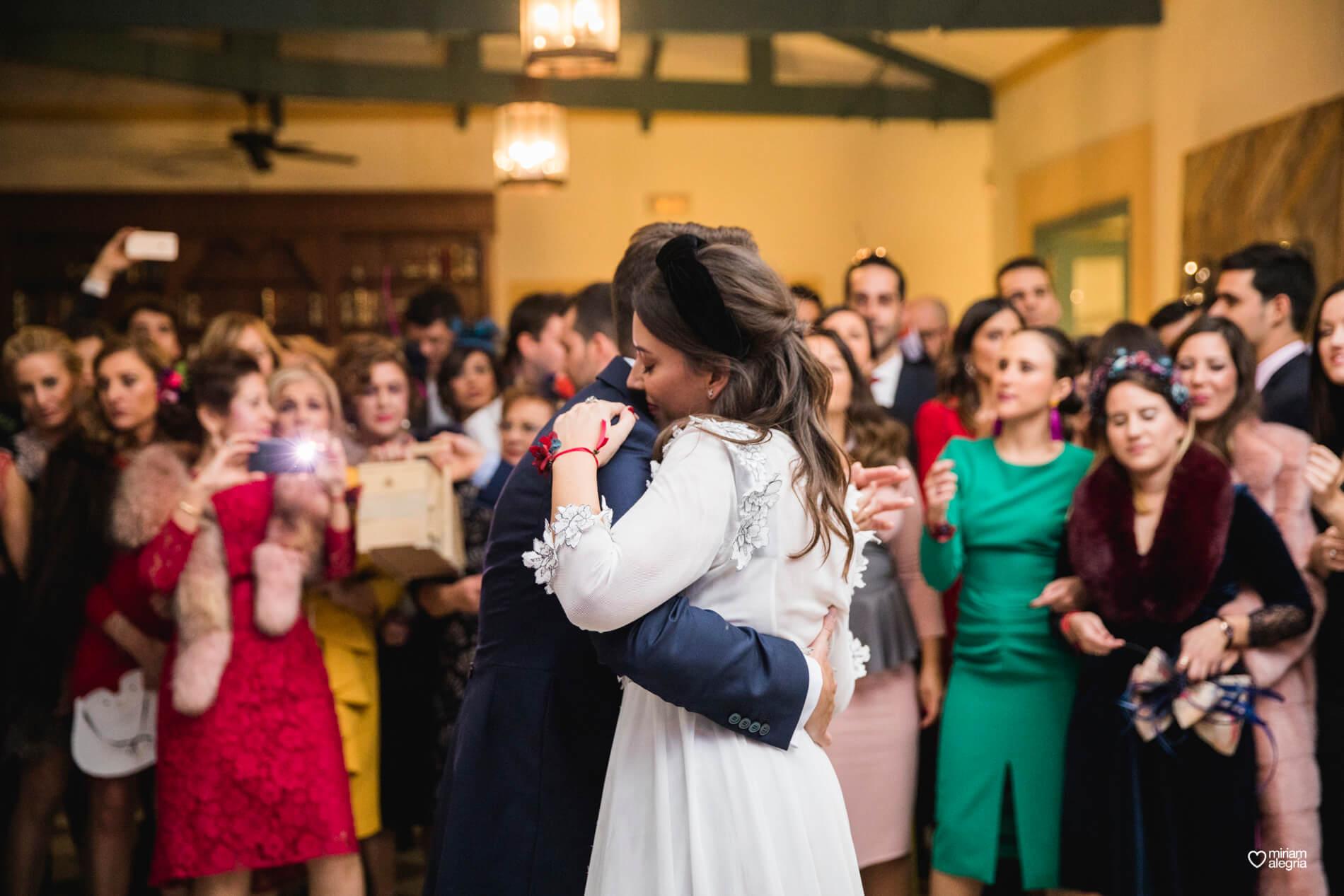 boda-en-la-iglesia-de-las-anas-177