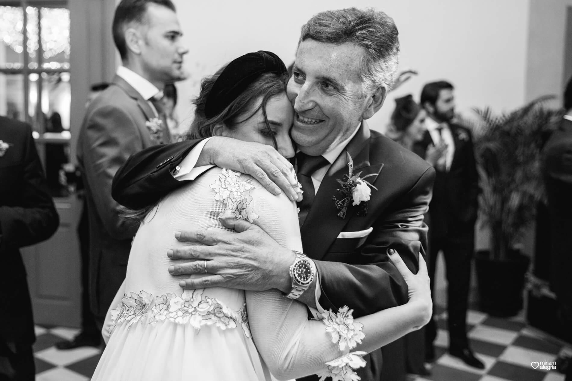 boda-en-la-iglesia-de-las-anas-178
