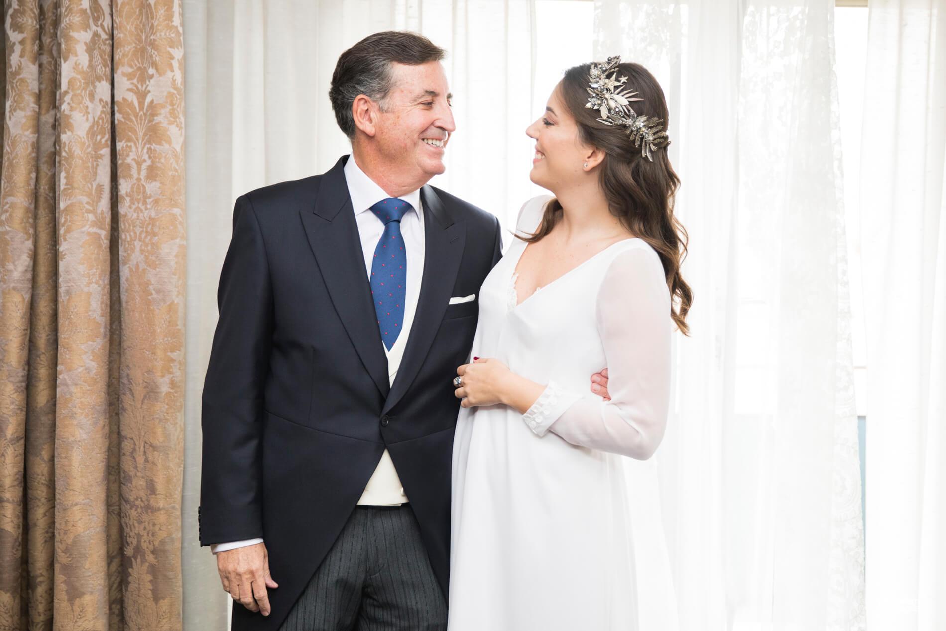 boda-en-la-iglesia-de-las-anas-20