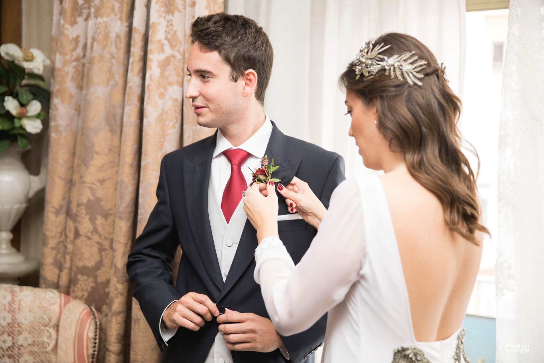 boda-en-la-iglesia-de-las-anas-21