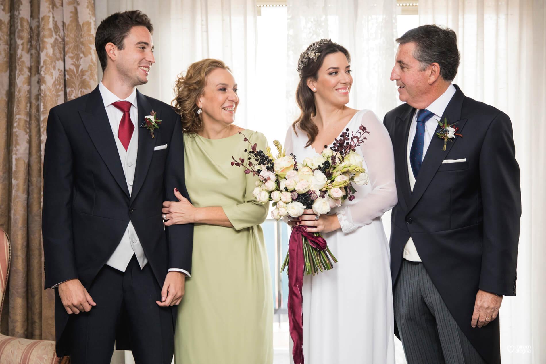 boda-en-la-iglesia-de-las-anas-23